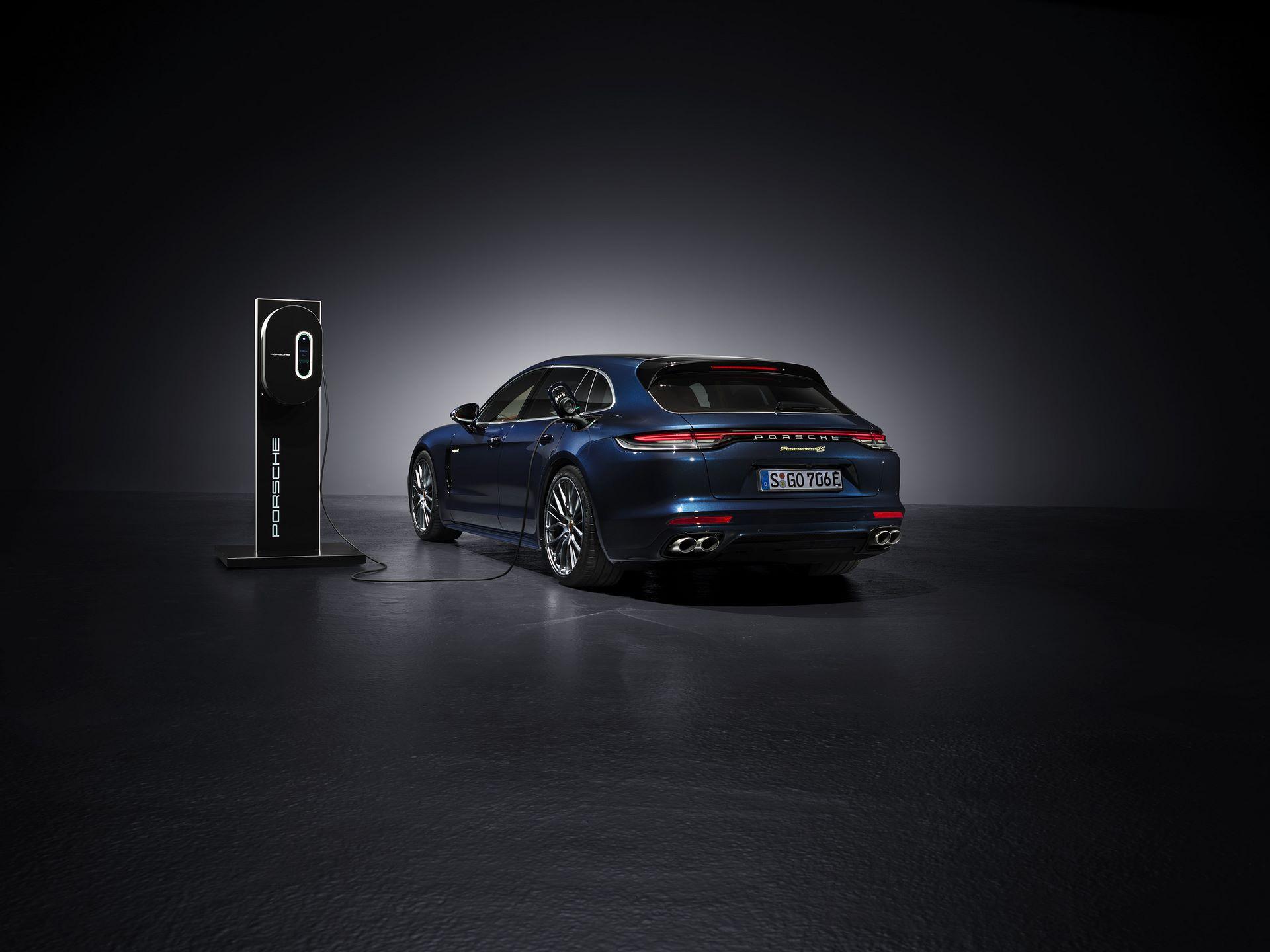 Porsche-Panamera-facelift-2020-3