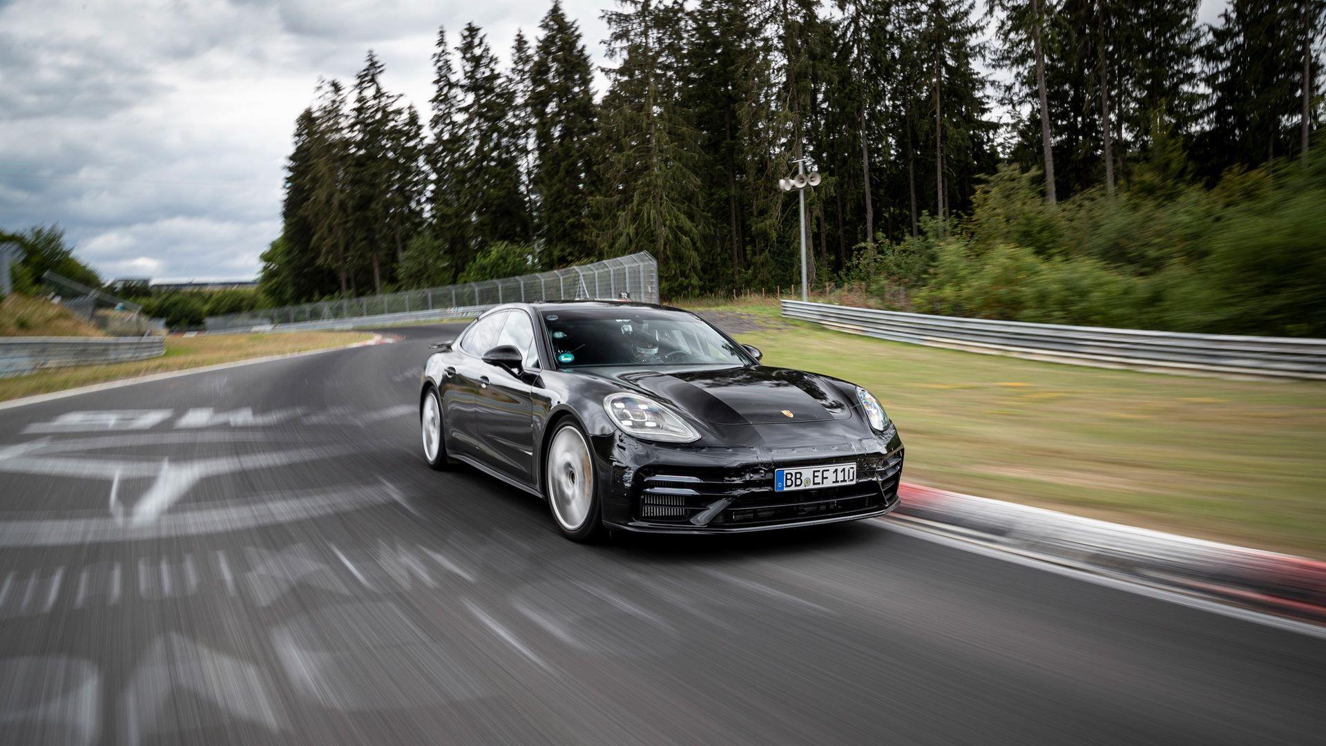 Porsche-Panamera-facelift-2020-30