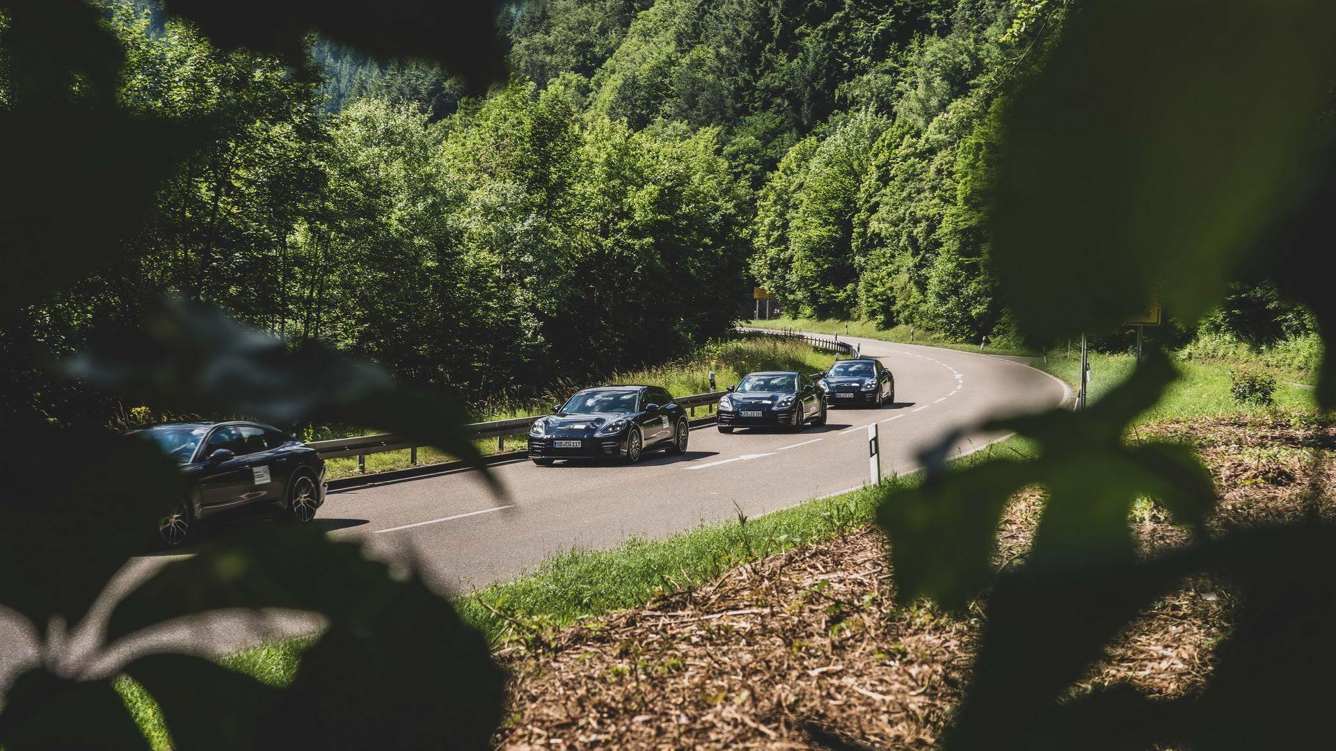 Porsche-Panamera-facelift-2020-34