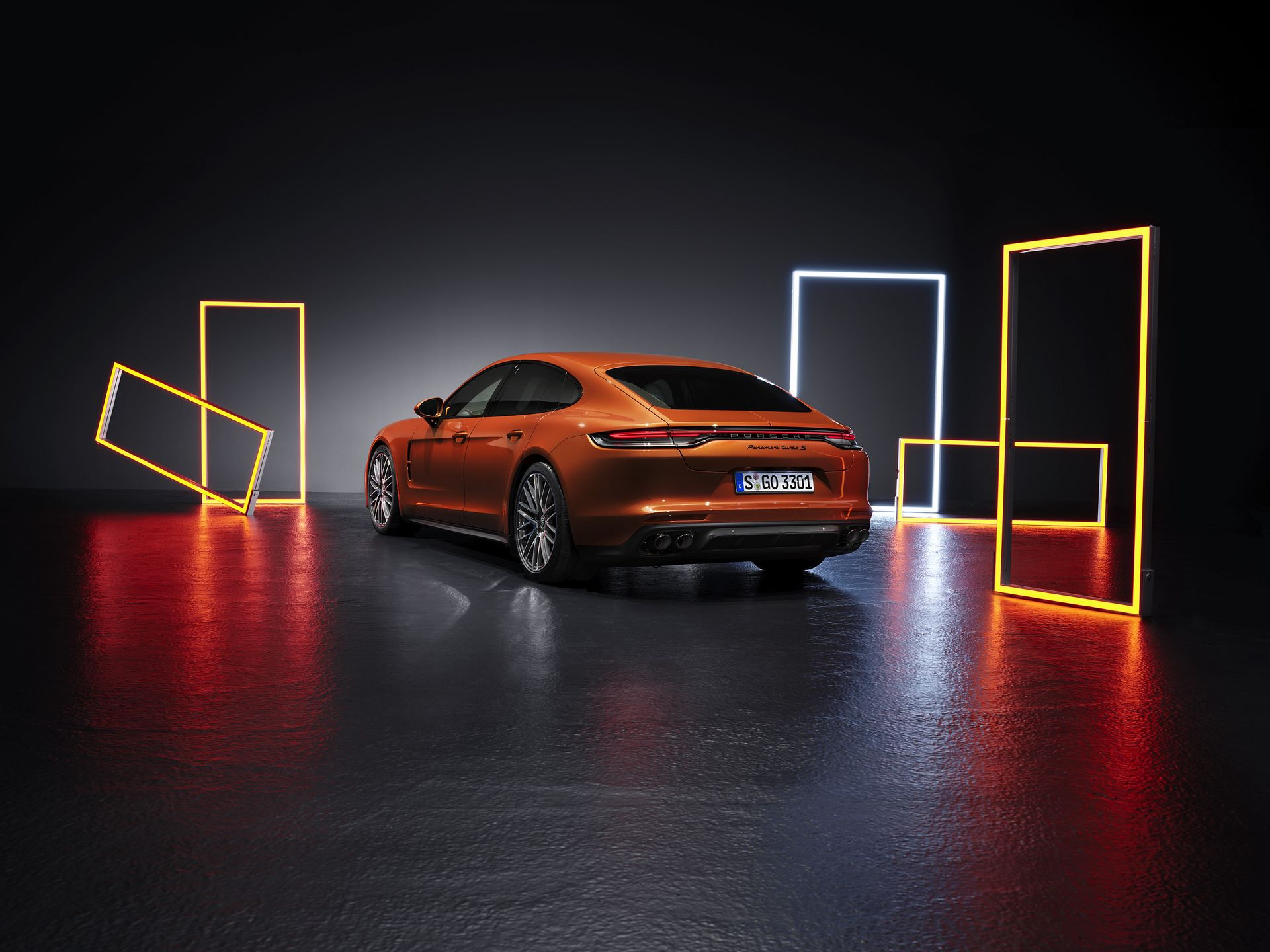 Porsche-Panamera-facelift-2020-4