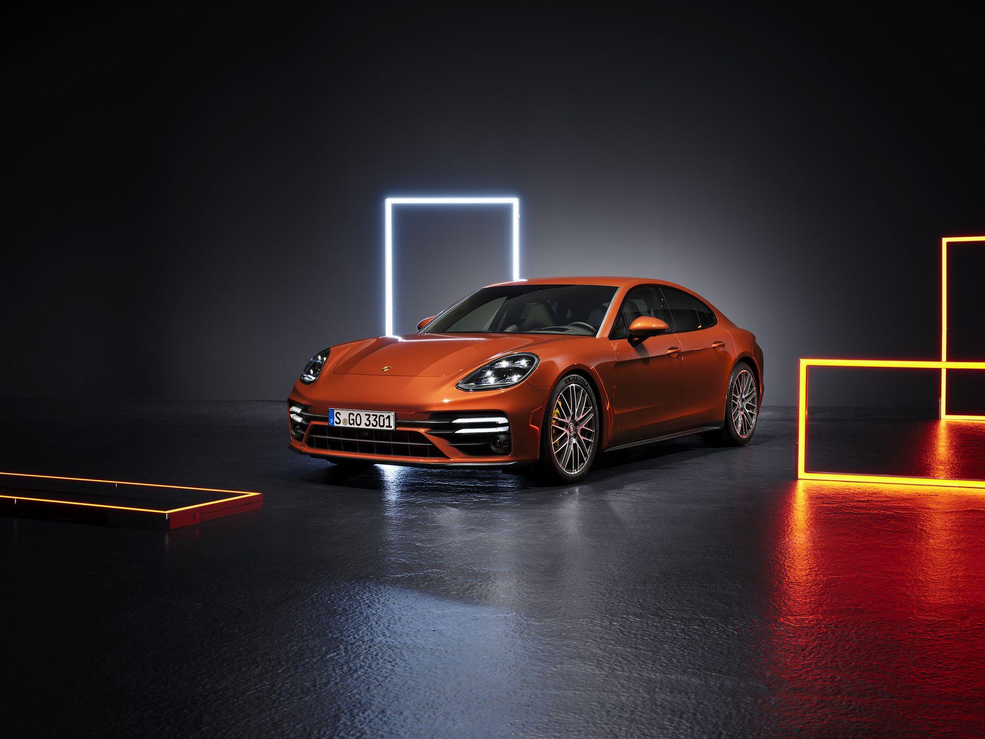 Porsche-Panamera-facelift-2020-5