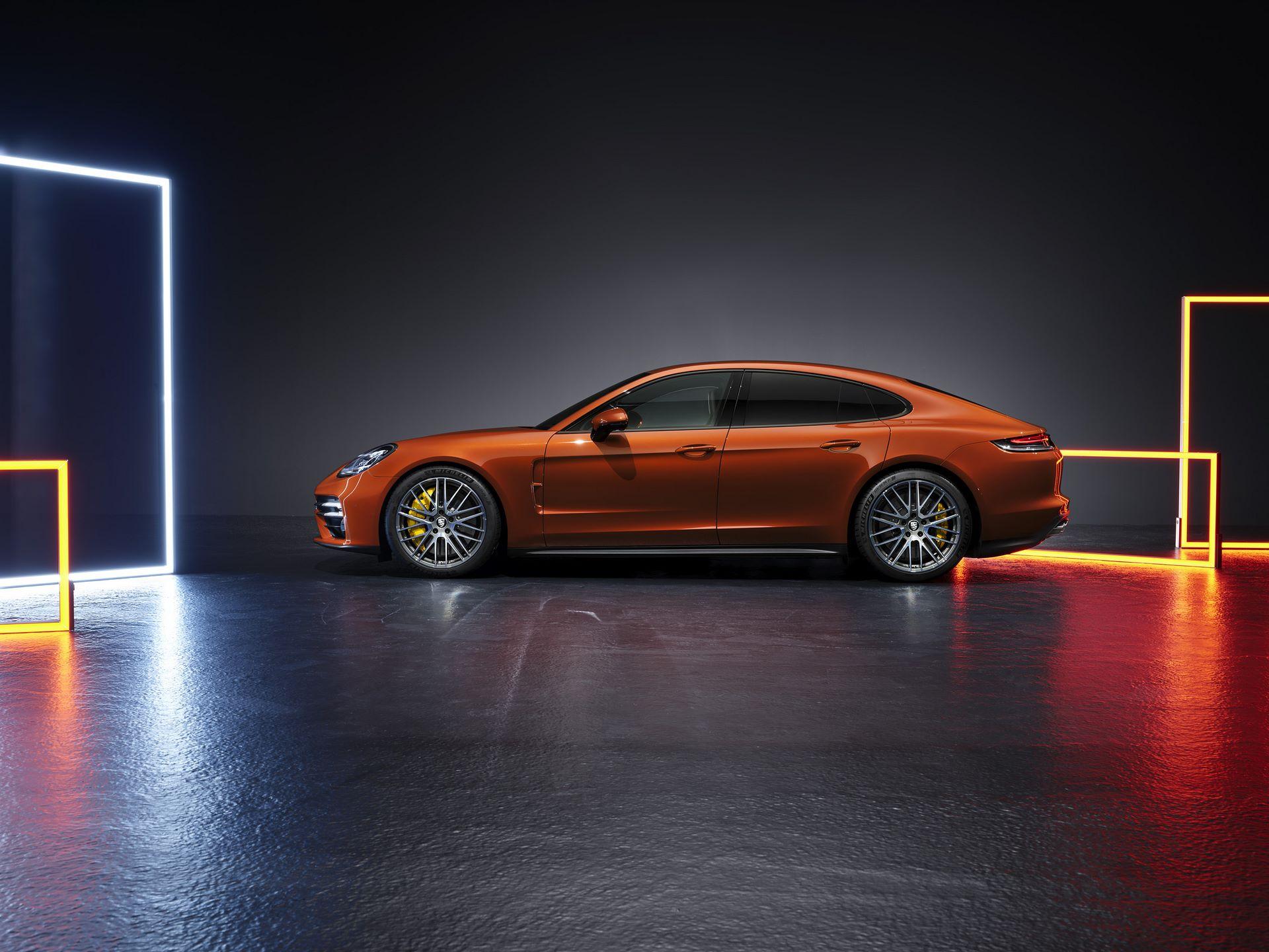 Porsche-Panamera-facelift-2020-6