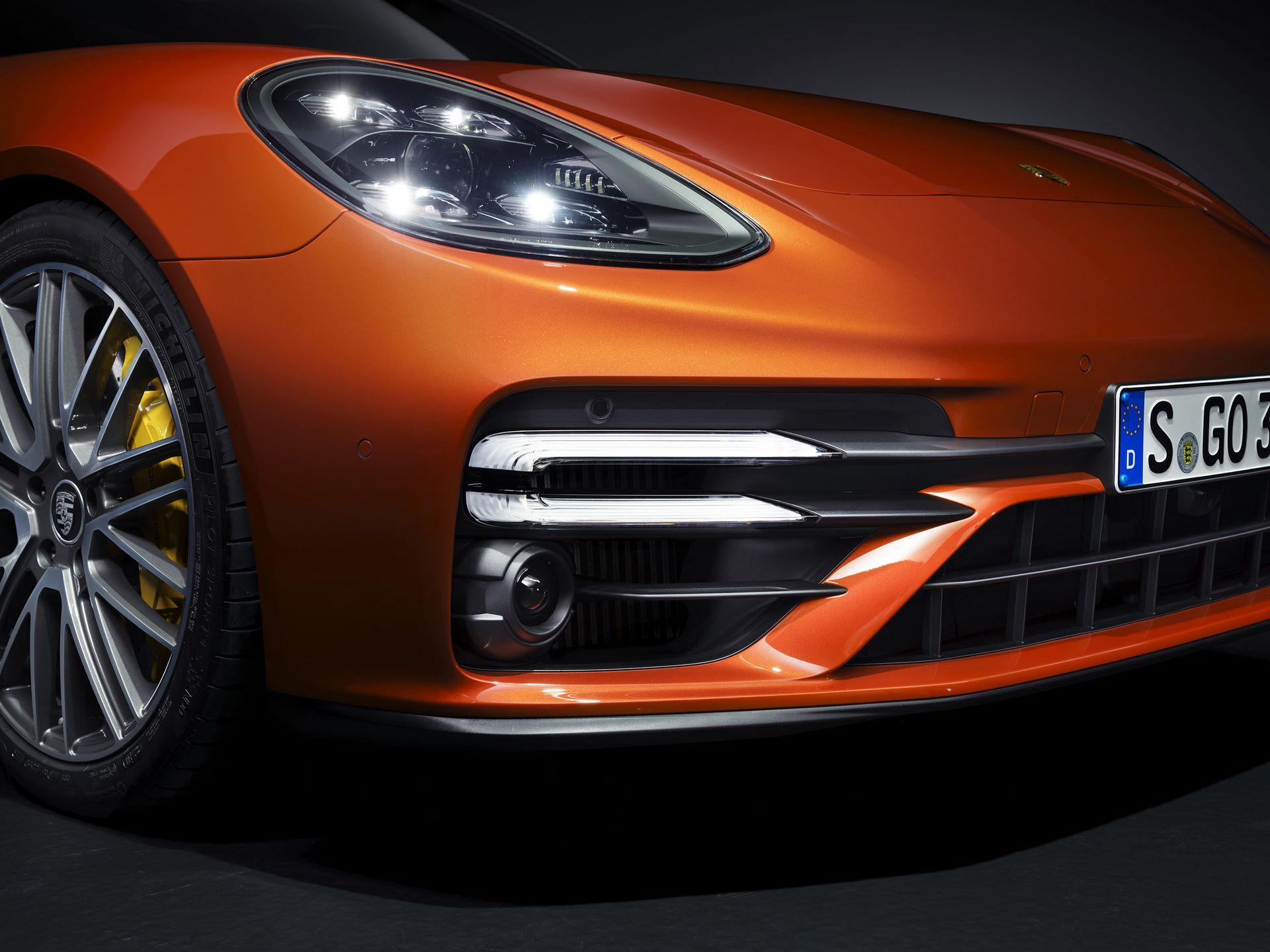 Porsche-Panamera-facelift-2020-7