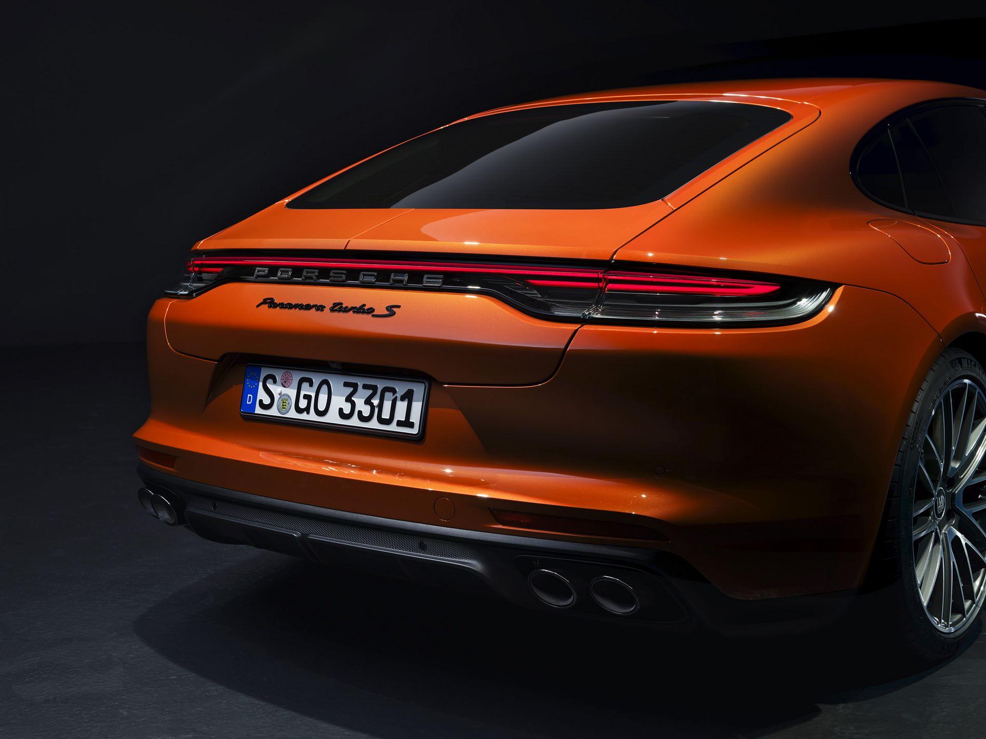 Porsche-Panamera-facelift-2020-8