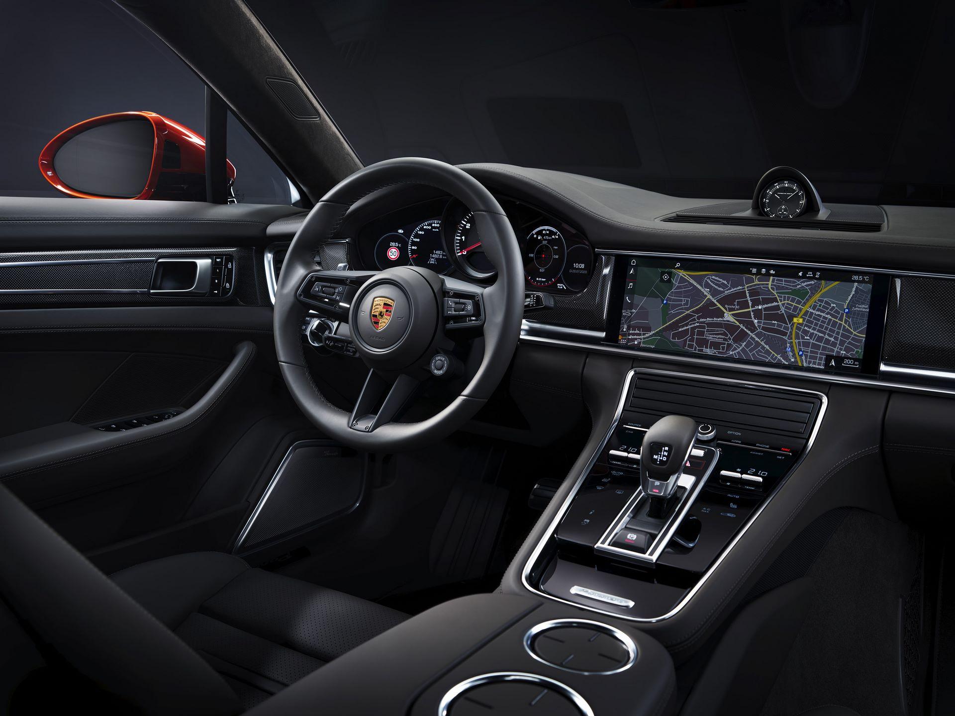 Porsche-Panamera-facelift-2020-9