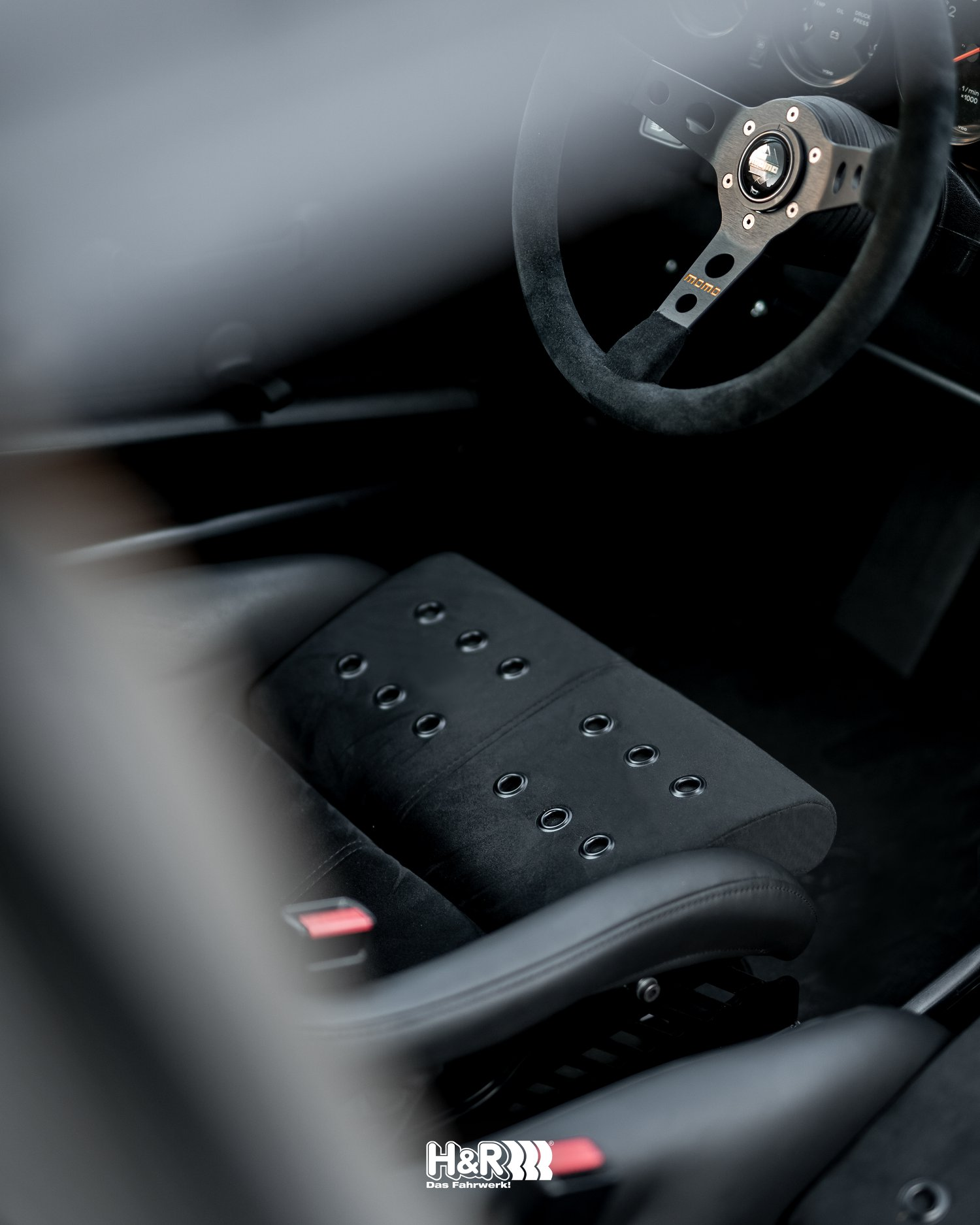 Porsche-Syberia-RS-11