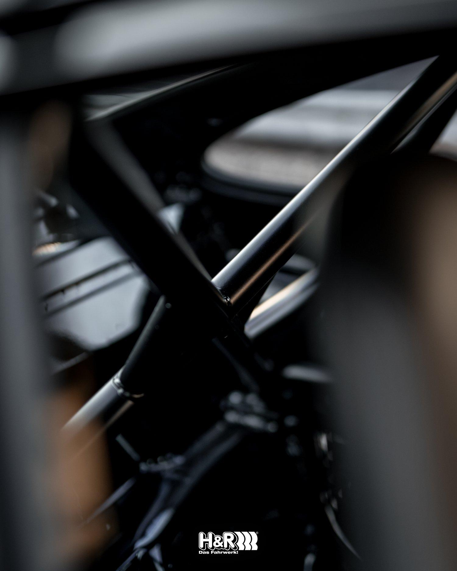 Porsche-Syberia-RS-13