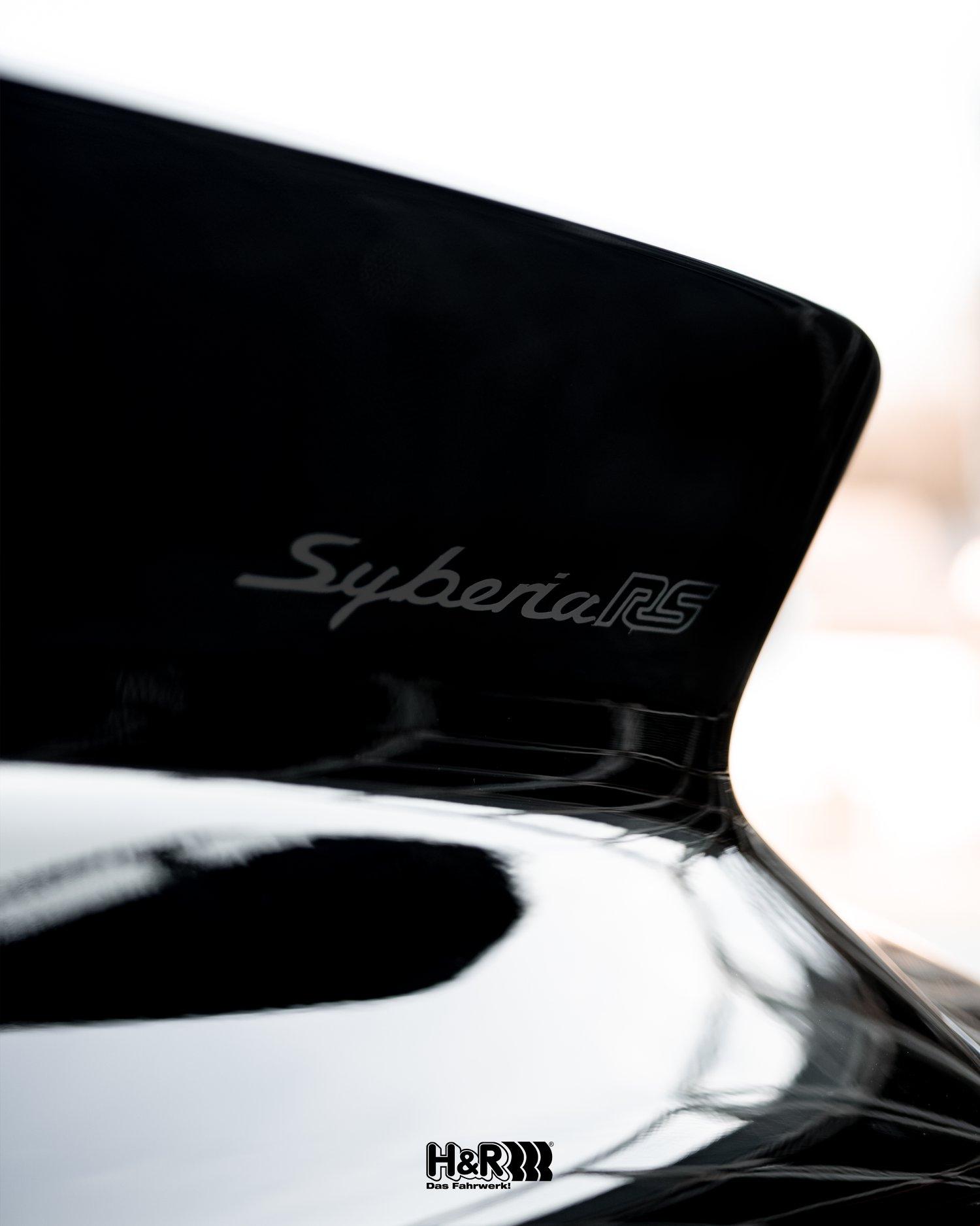 Porsche-Syberia-RS-14