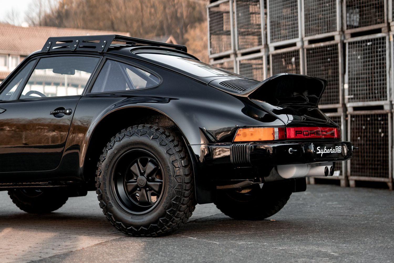 Porsche-Syberia-RS-5