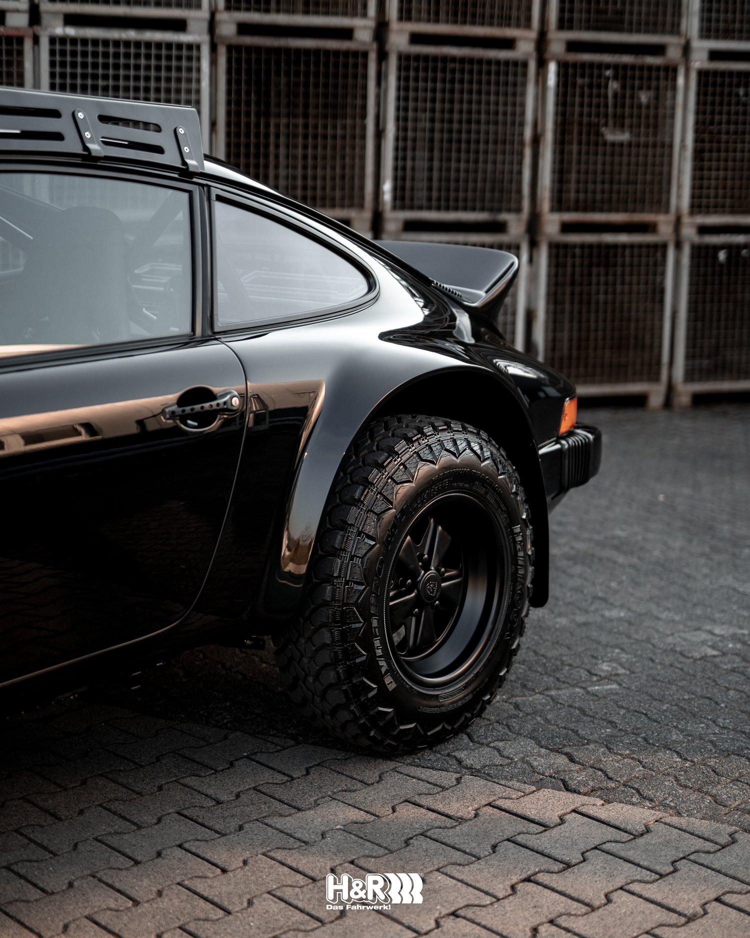 Porsche-Syberia-RS-7