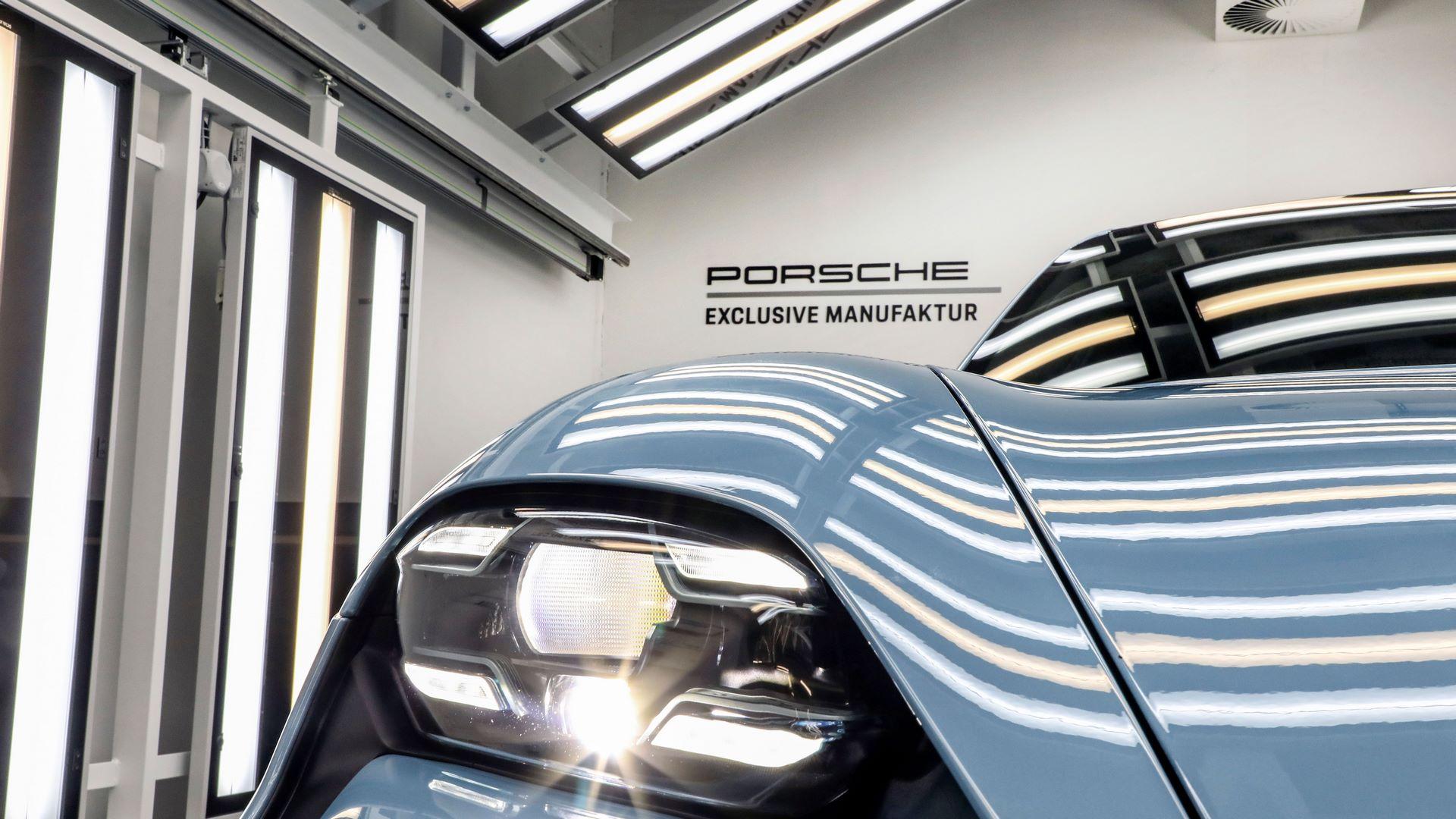Porsche-Taycan-by-Porsche-Exclusive-Manufaktur-4
