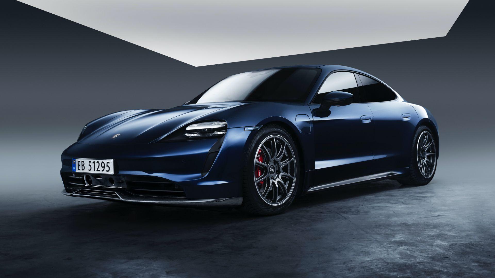 Porsche-Taycan-by-Zyrus-Engineering-1