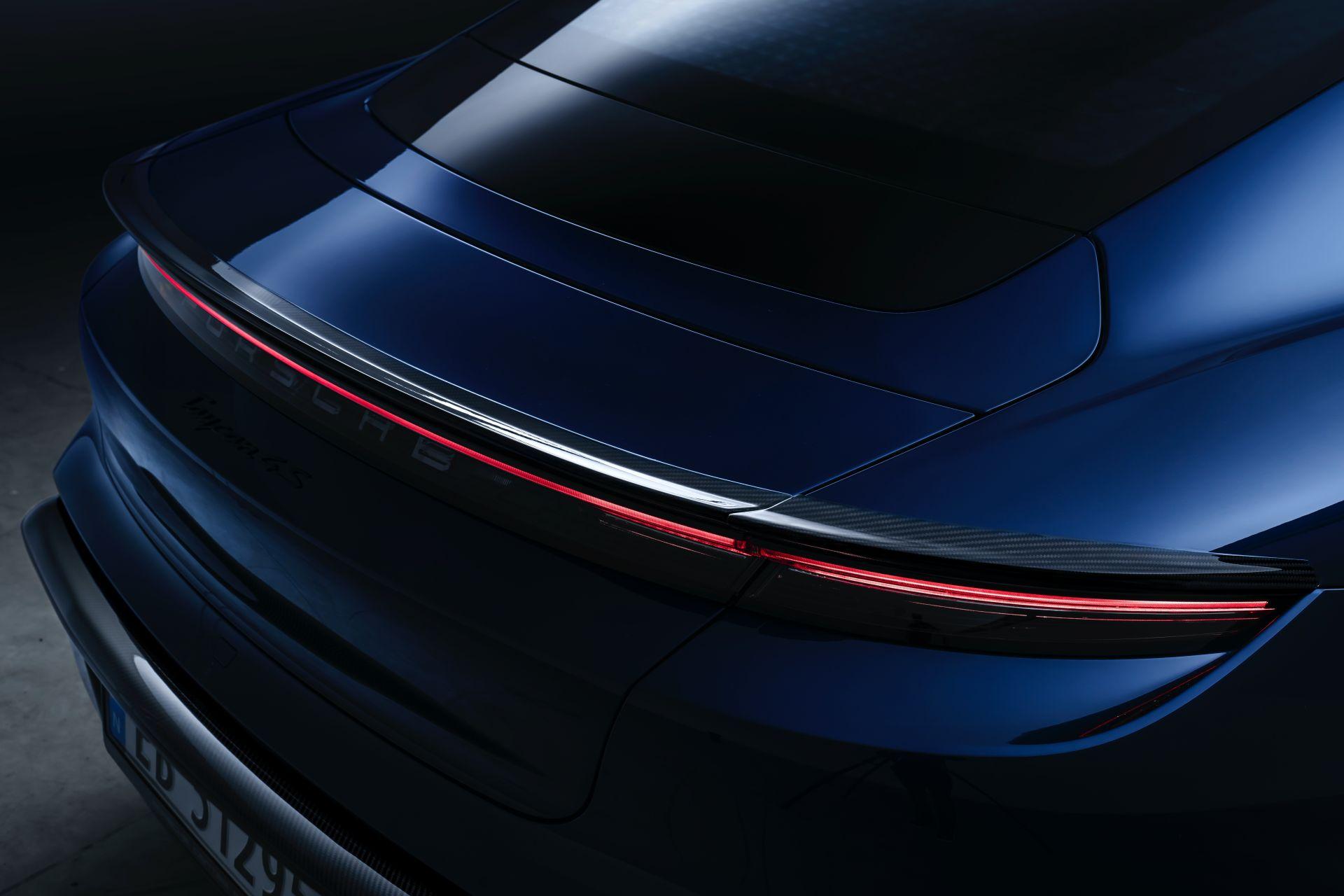Porsche-Taycan-by-Zyrus-Engineering-4