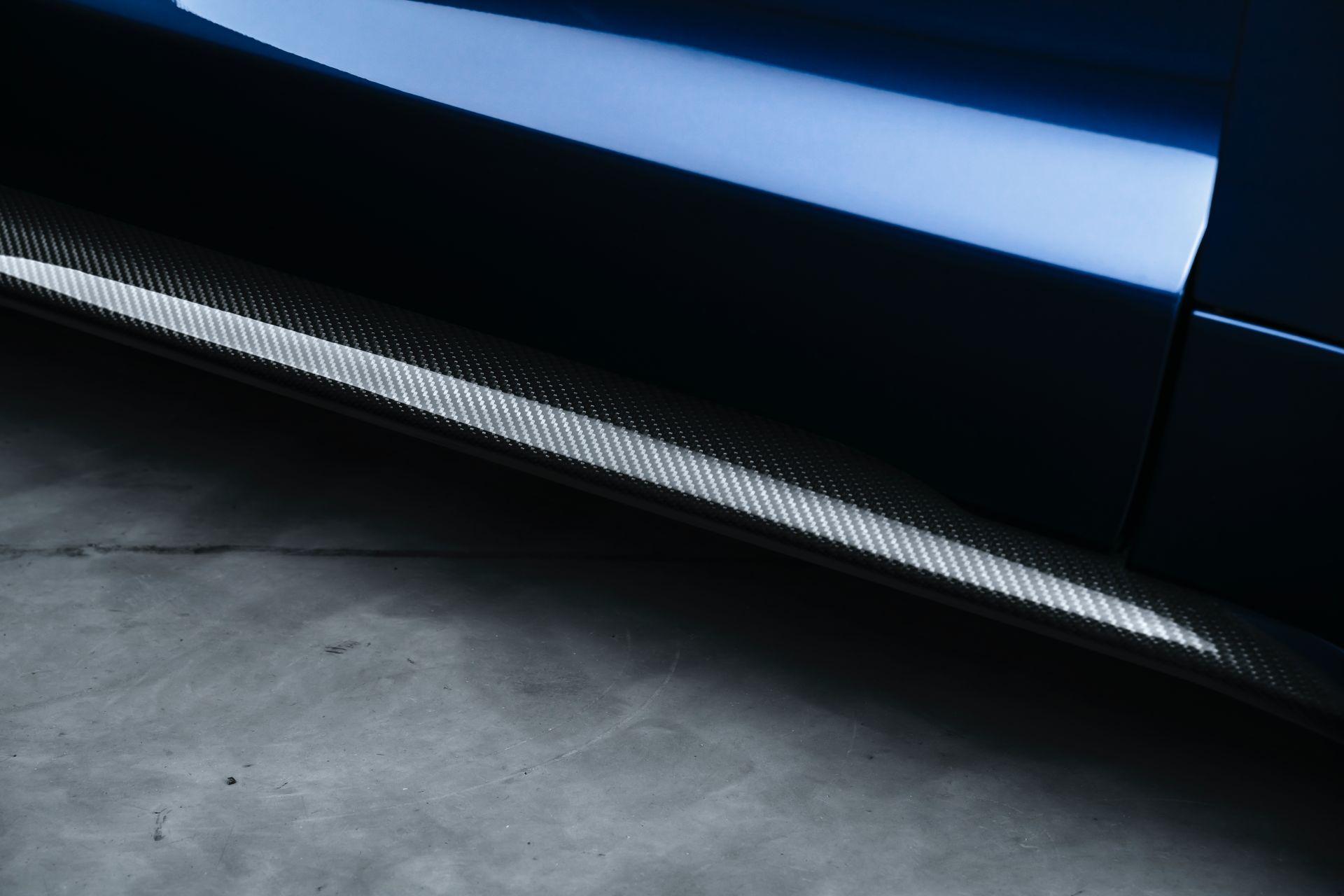 Porsche-Taycan-by-Zyrus-Engineering-5