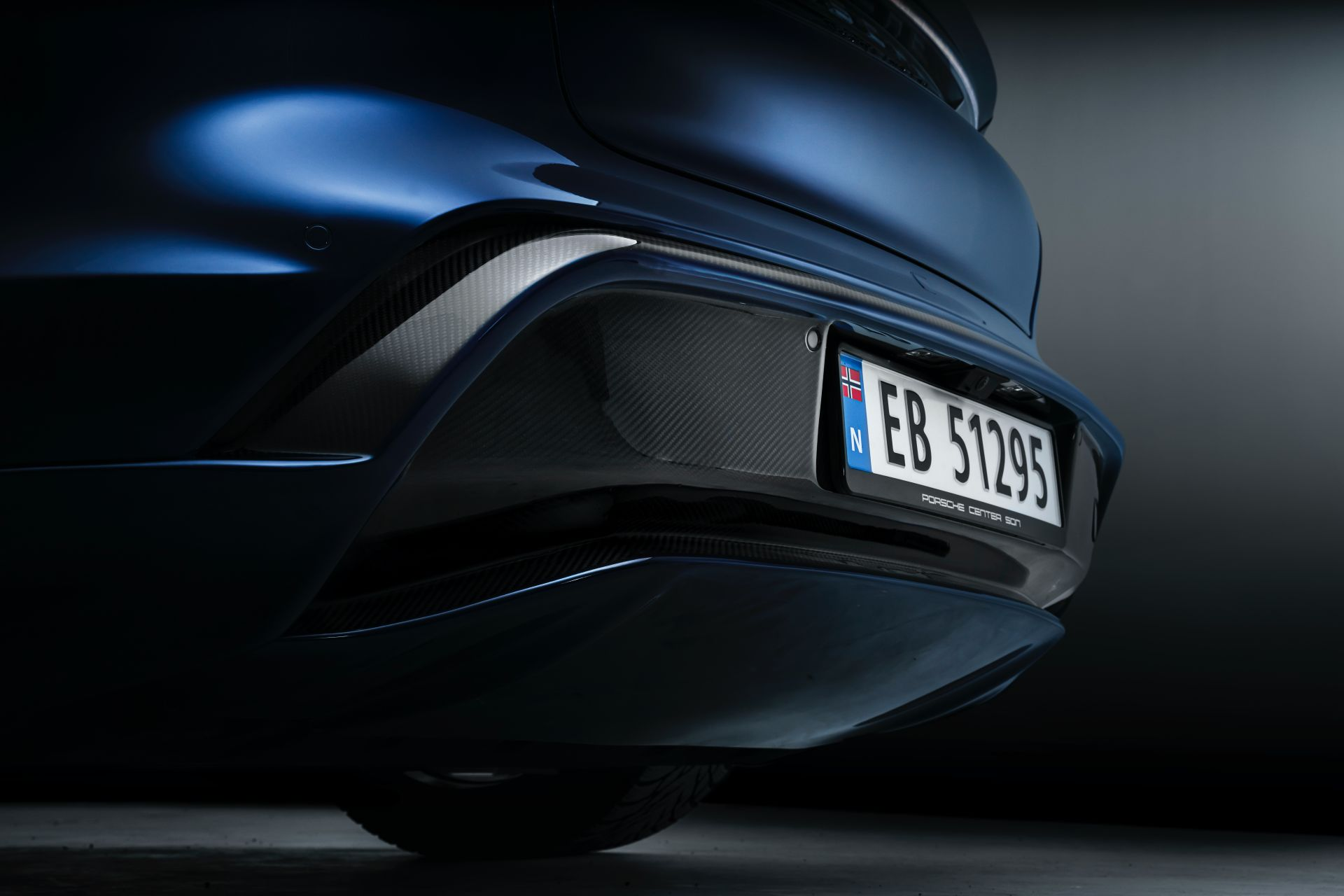 Porsche-Taycan-by-Zyrus-Engineering-6