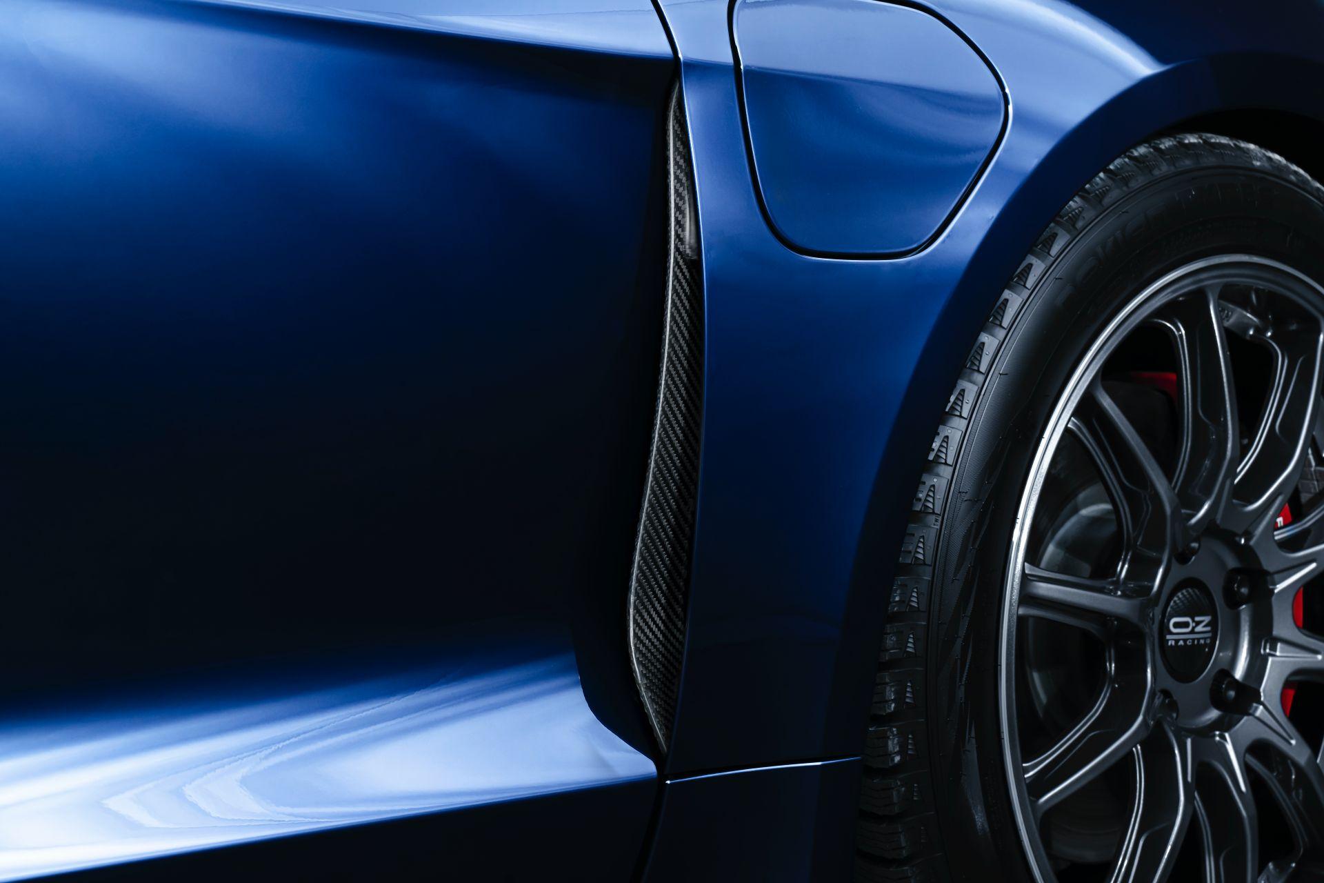 Porsche-Taycan-by-Zyrus-Engineering-7