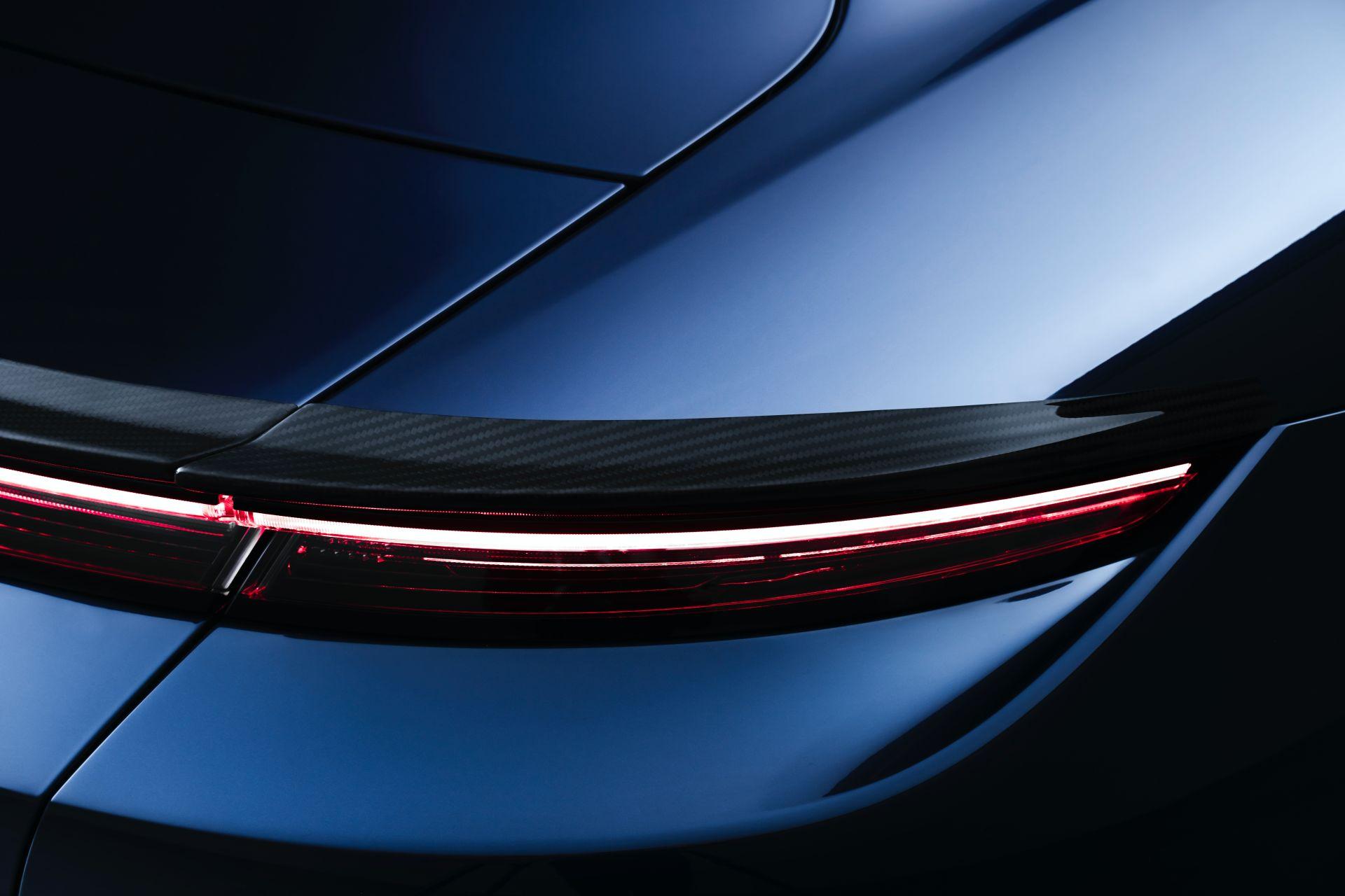 Porsche-Taycan-by-Zyrus-Engineering-8