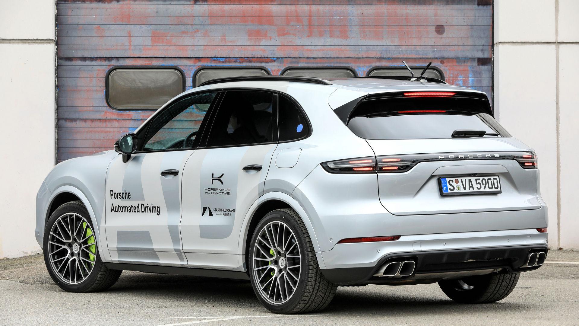 Porsche-Autonomous-1