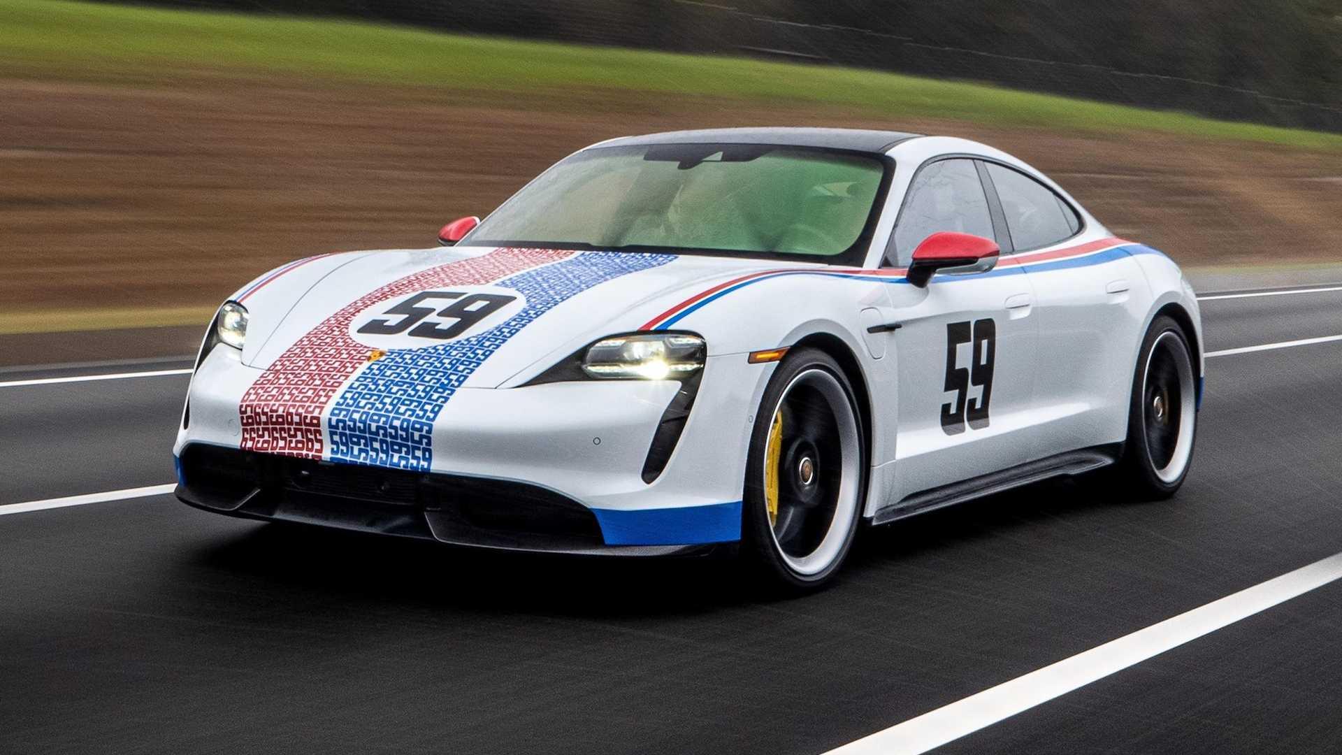 Porsche-Taycan-In-Racing-Liveries-3
