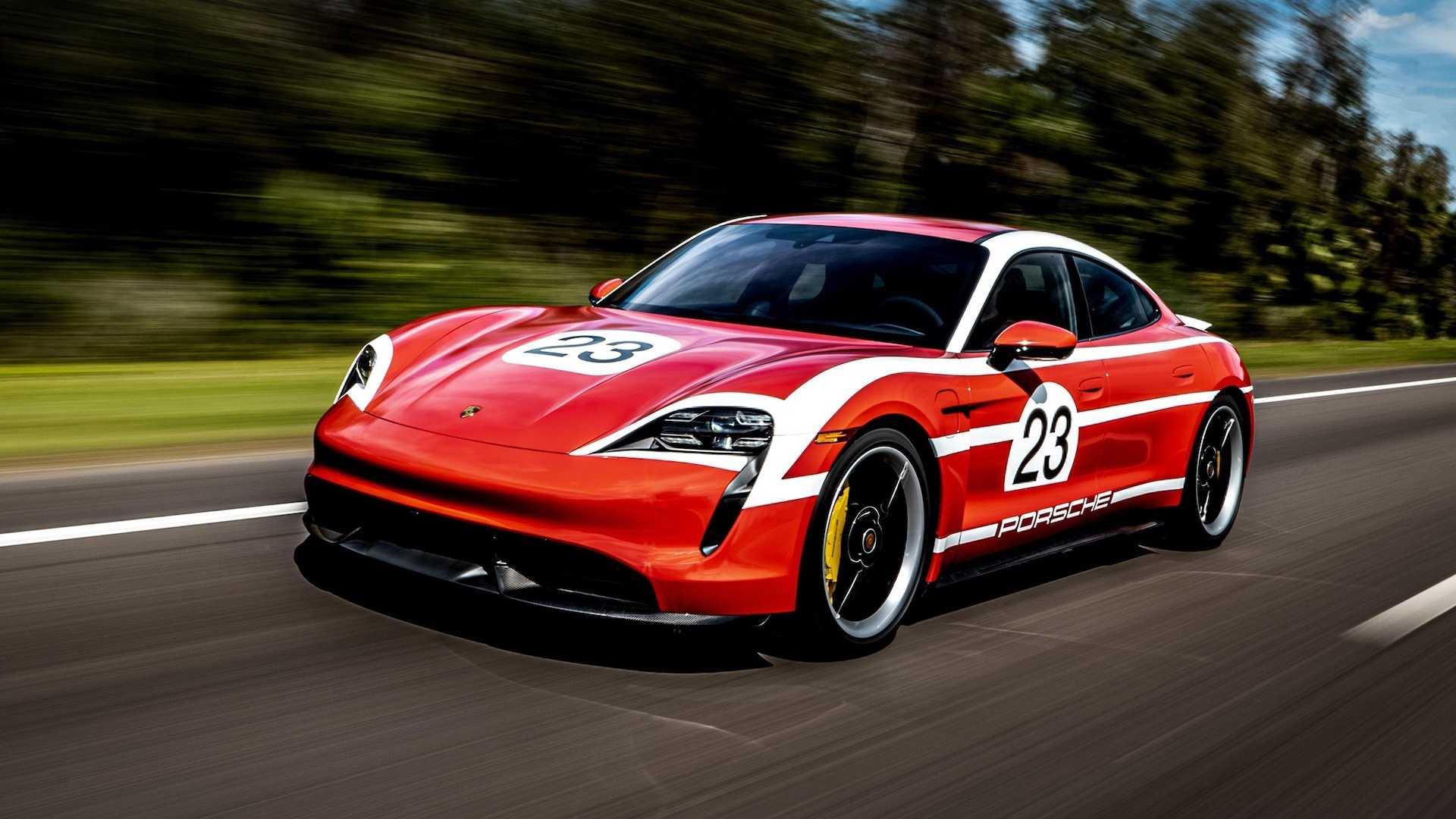Porsche-Taycan-In-Racing-Liveries-4