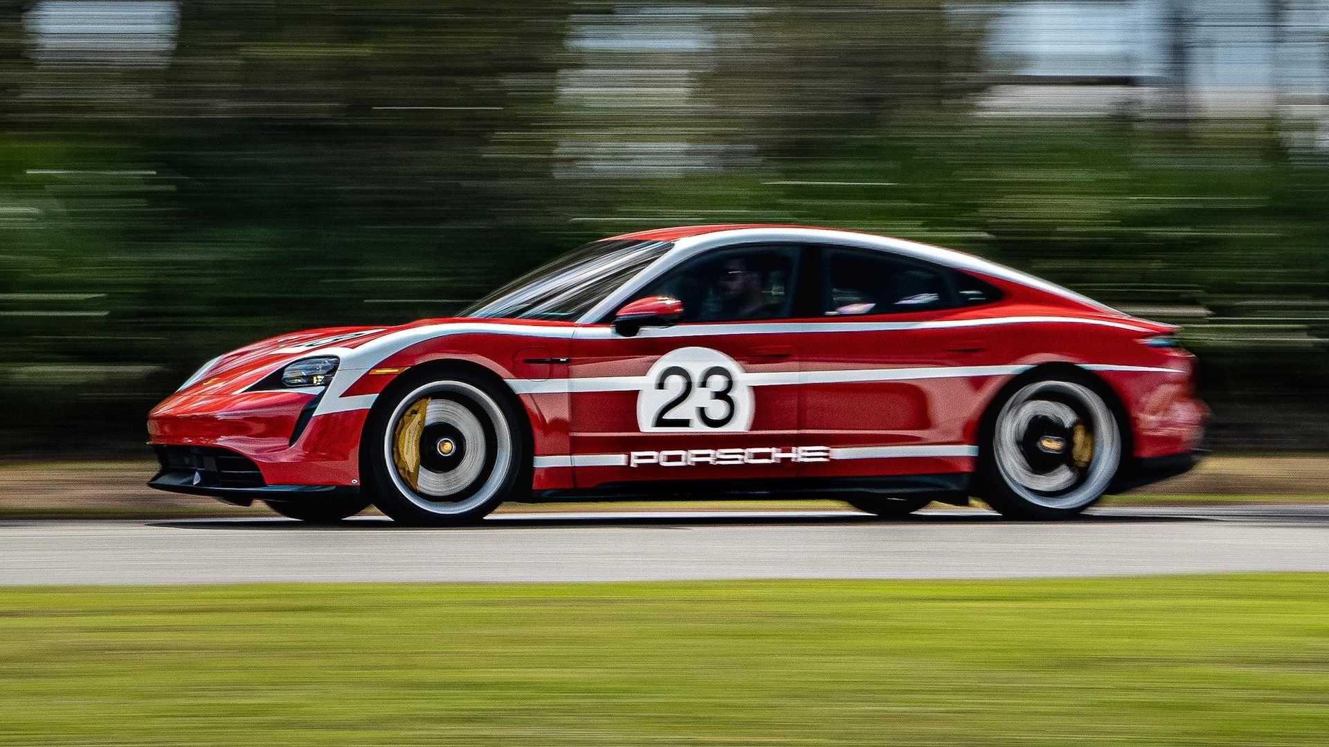 Porsche-Taycan-In-Racing-Liveries-5