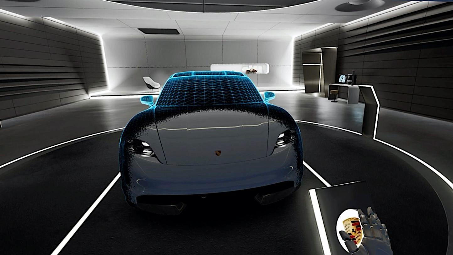 Porsche-Taycan-VR-2