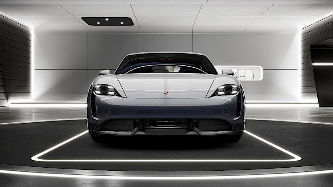 Porsche-Taycan-VR-3