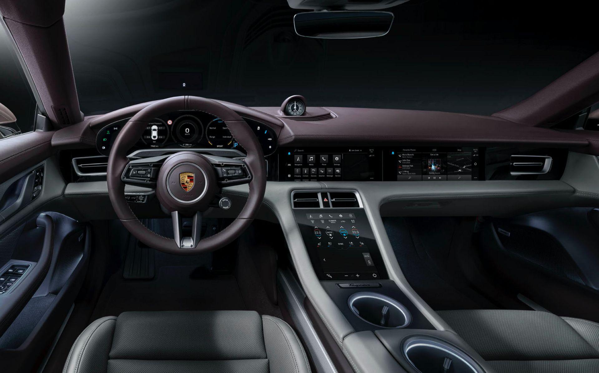 Porsche-Taycan-RWD-Base-14