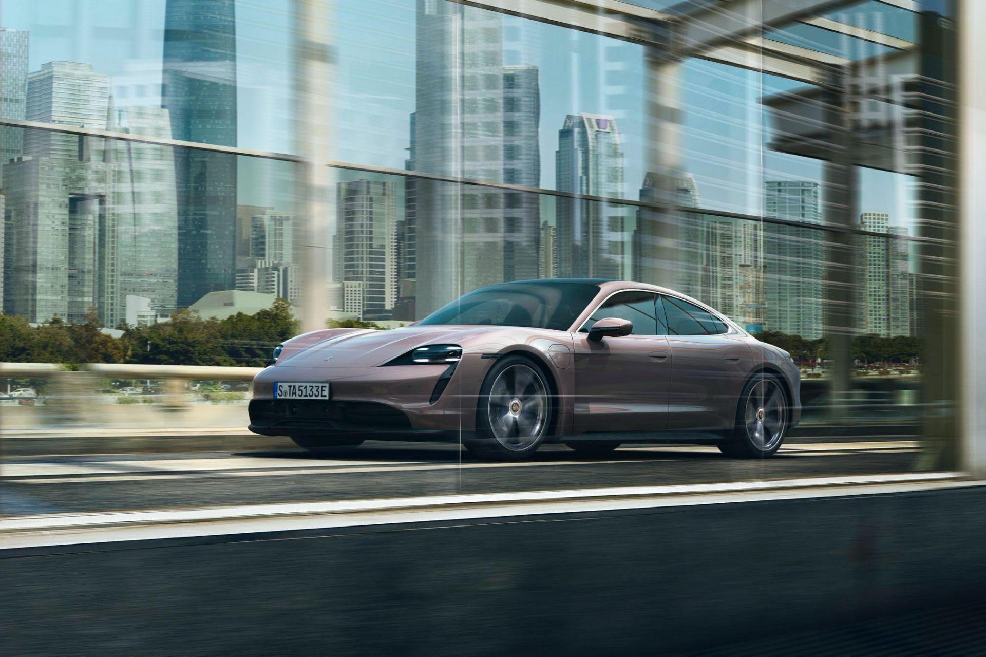 Porsche-Taycan-RWD-Base-3