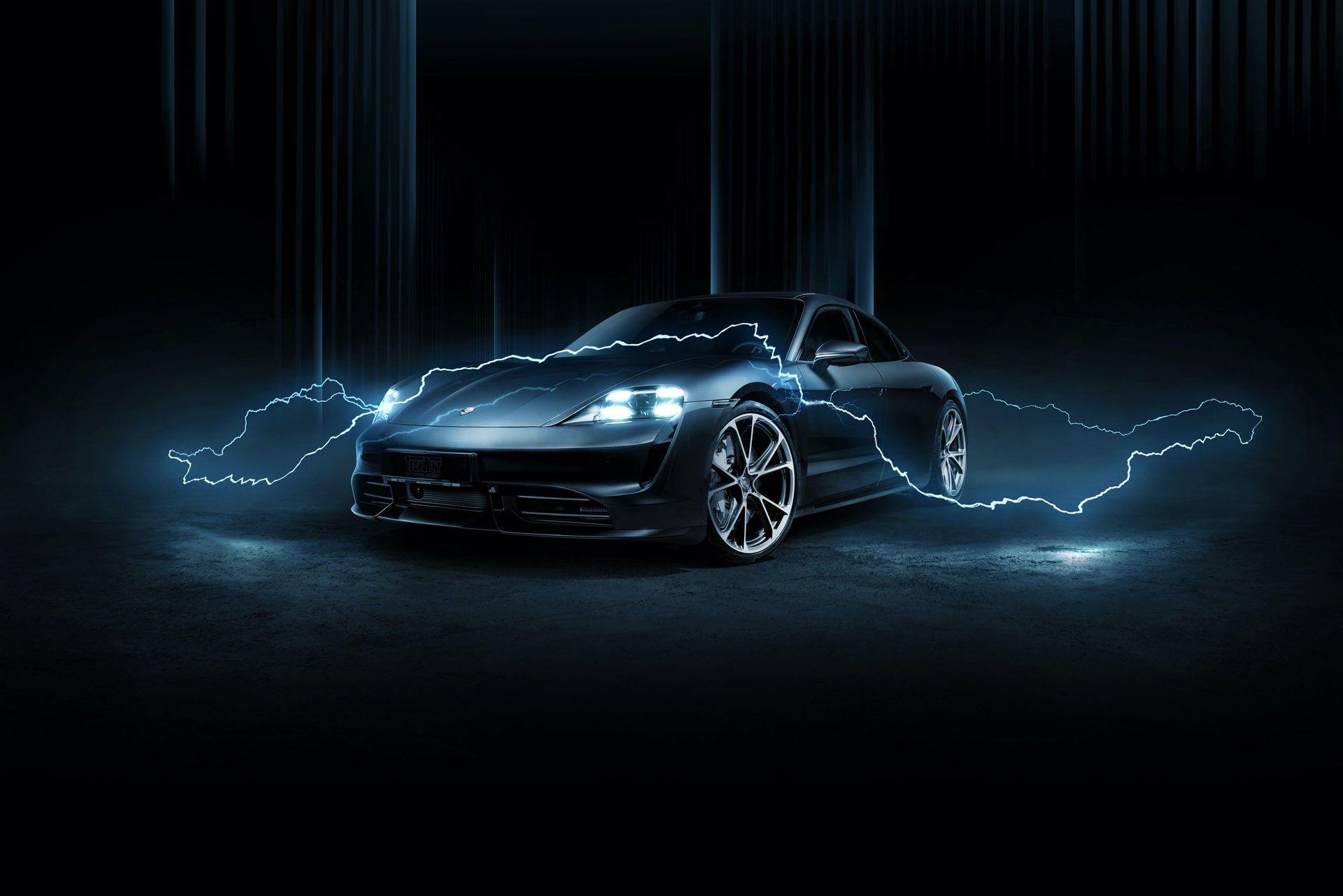 Porsche_Taycan_TechArt_0001