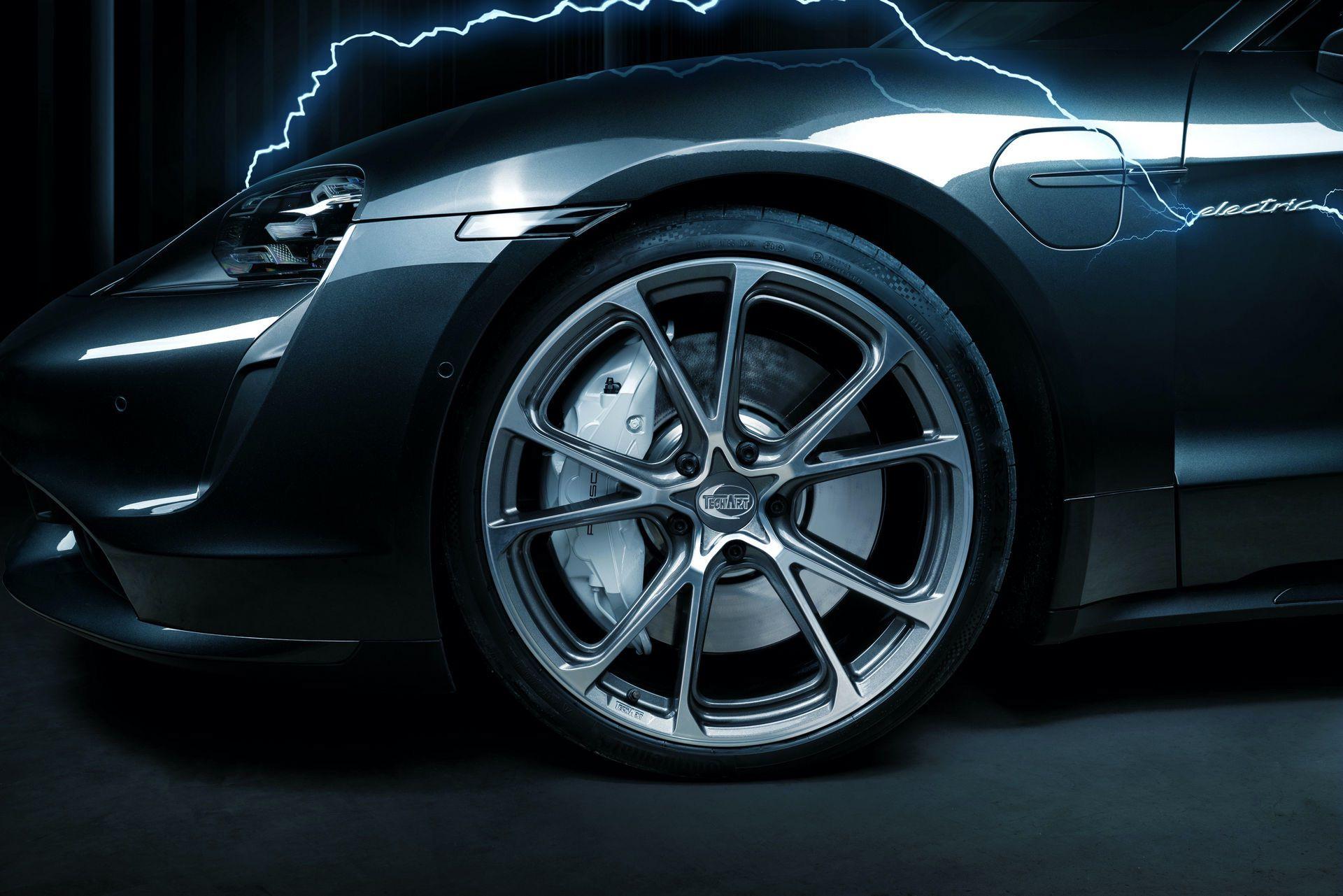 Porsche_Taycan_TechArt_0004