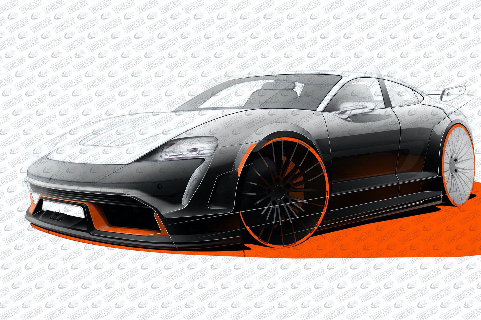 Porsche_Taycan_TechArt_0006