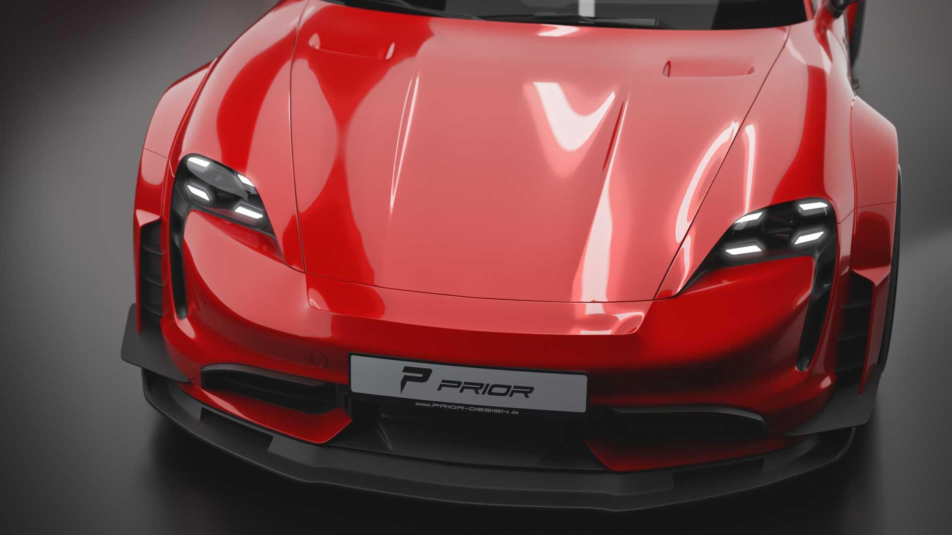 Porsche_Taycan_Turbo_S_by_Prior_Design_0000