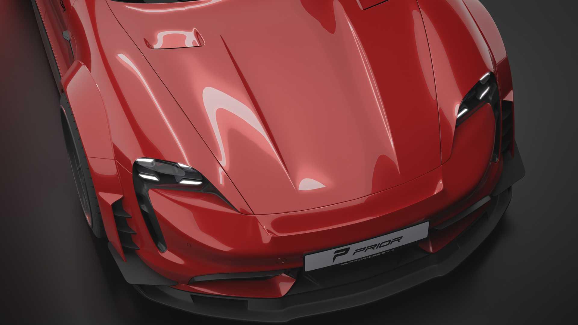 Porsche_Taycan_Turbo_S_by_Prior_Design_0001