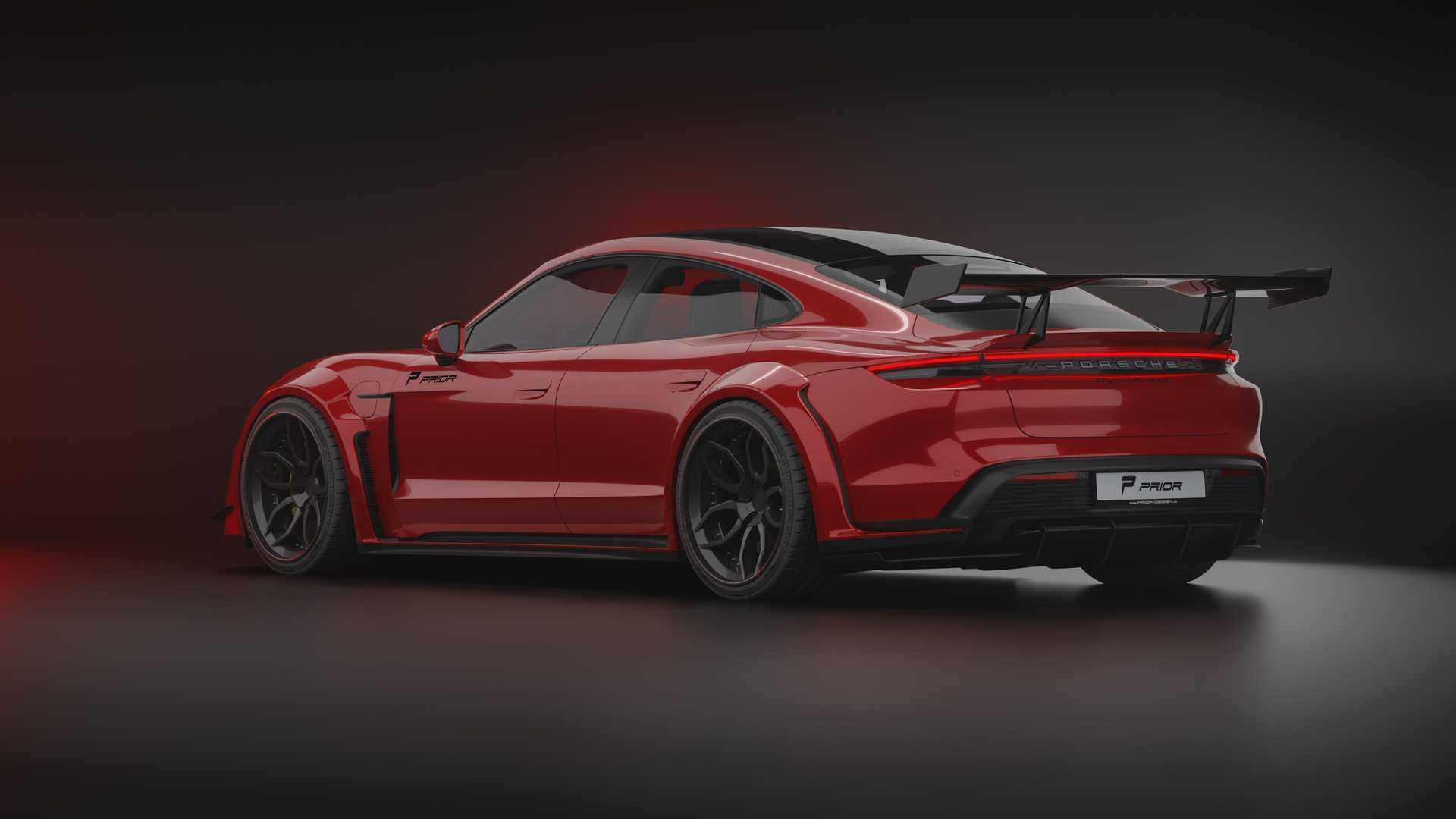 Porsche_Taycan_Turbo_S_by_Prior_Design_0007