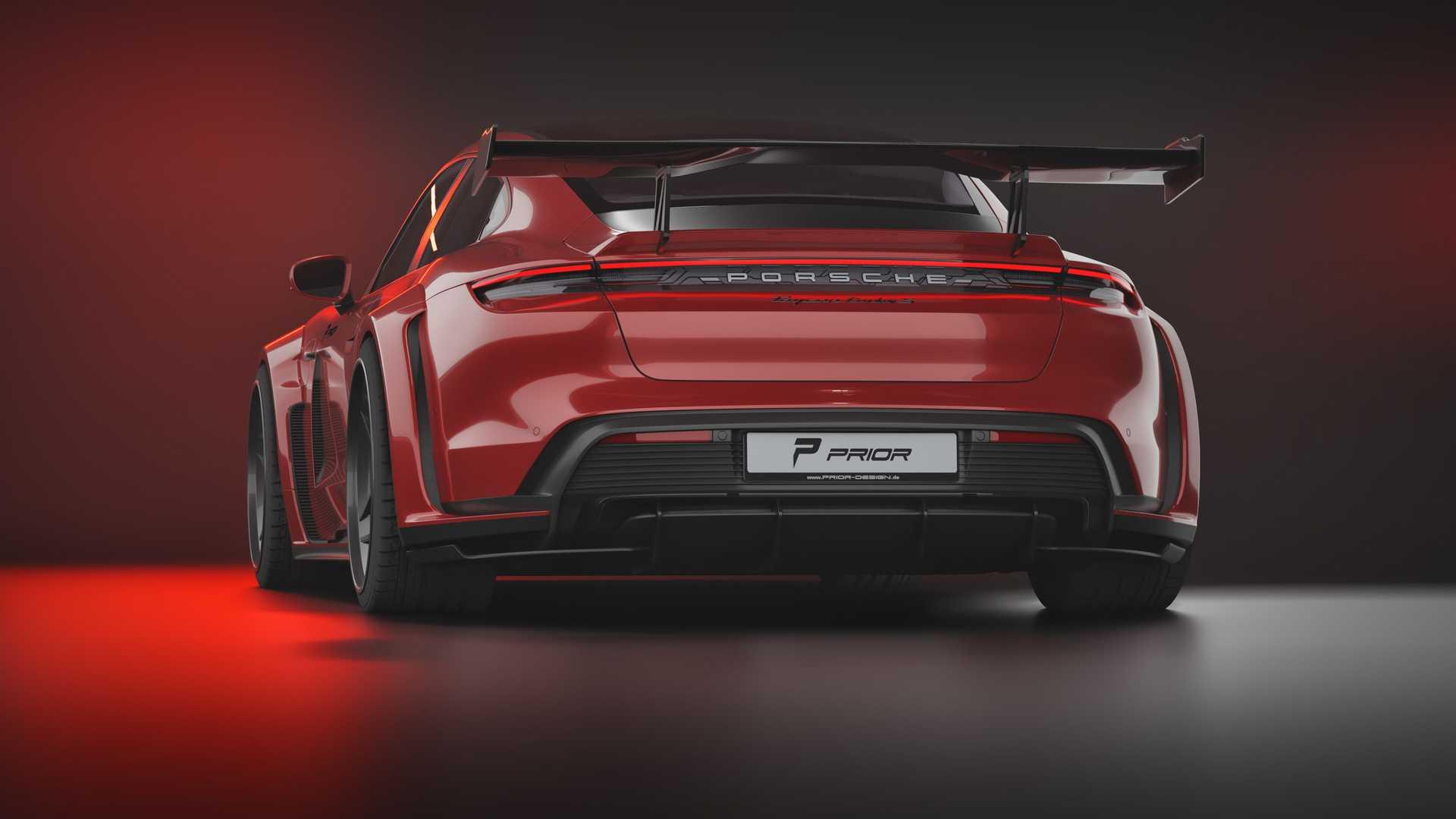 Porsche_Taycan_Turbo_S_by_Prior_Design_0008