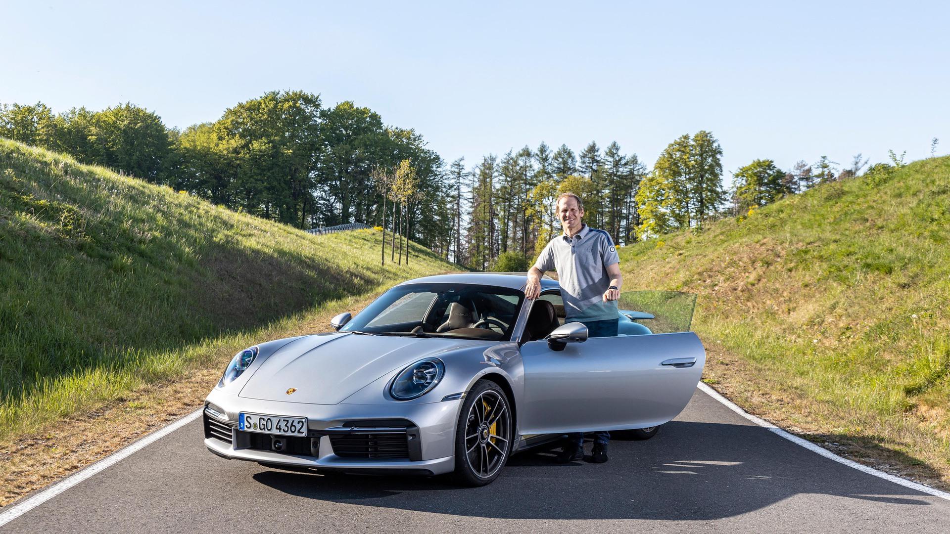 Porsche_Track_Precision_App_0001