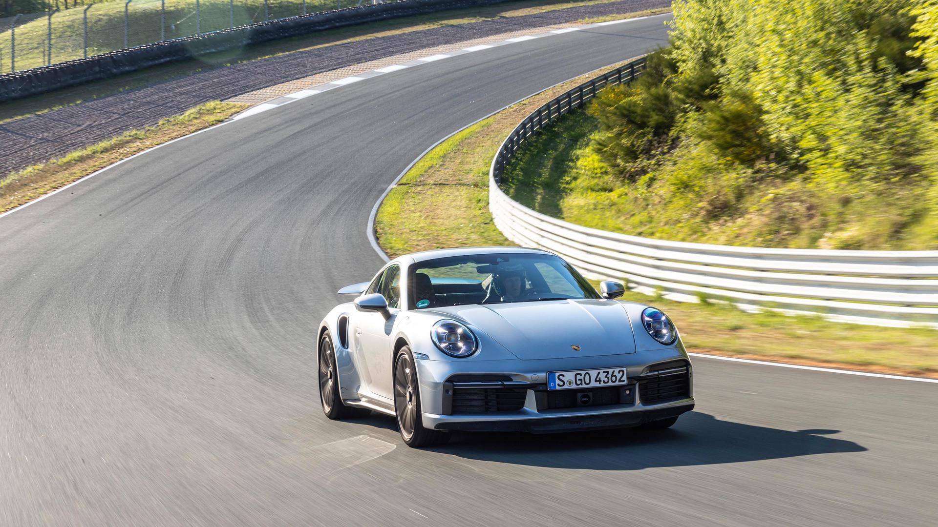 Porsche_Track_Precision_App_0002