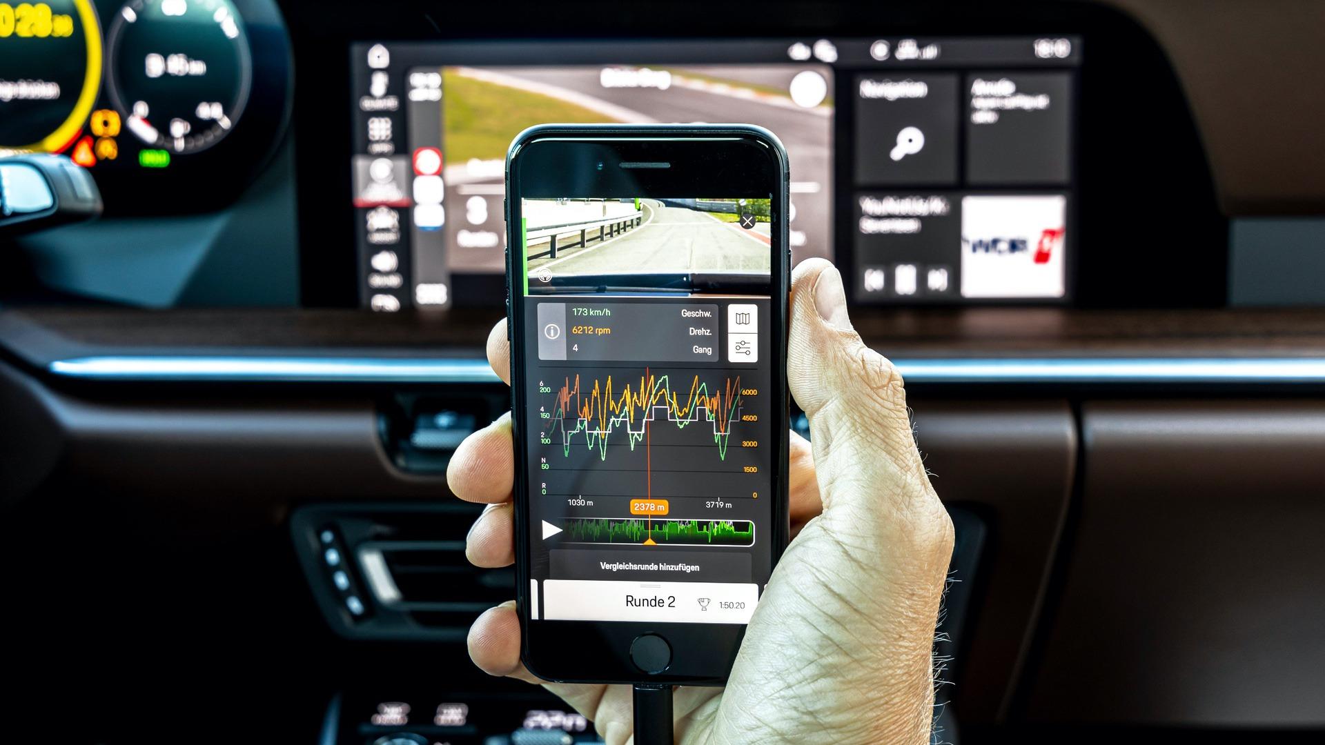 Porsche_Track_Precision_App_0004