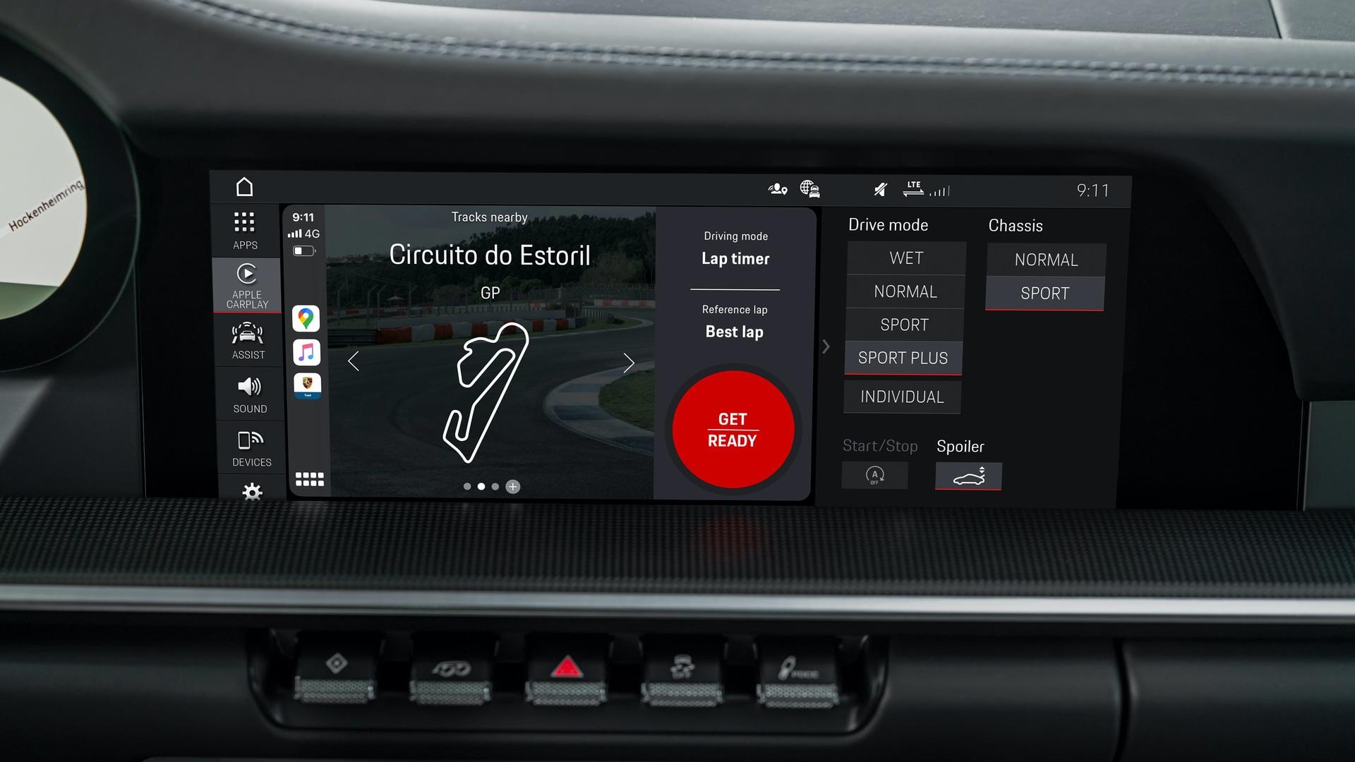 Porsche_Track_Precision_App_0006