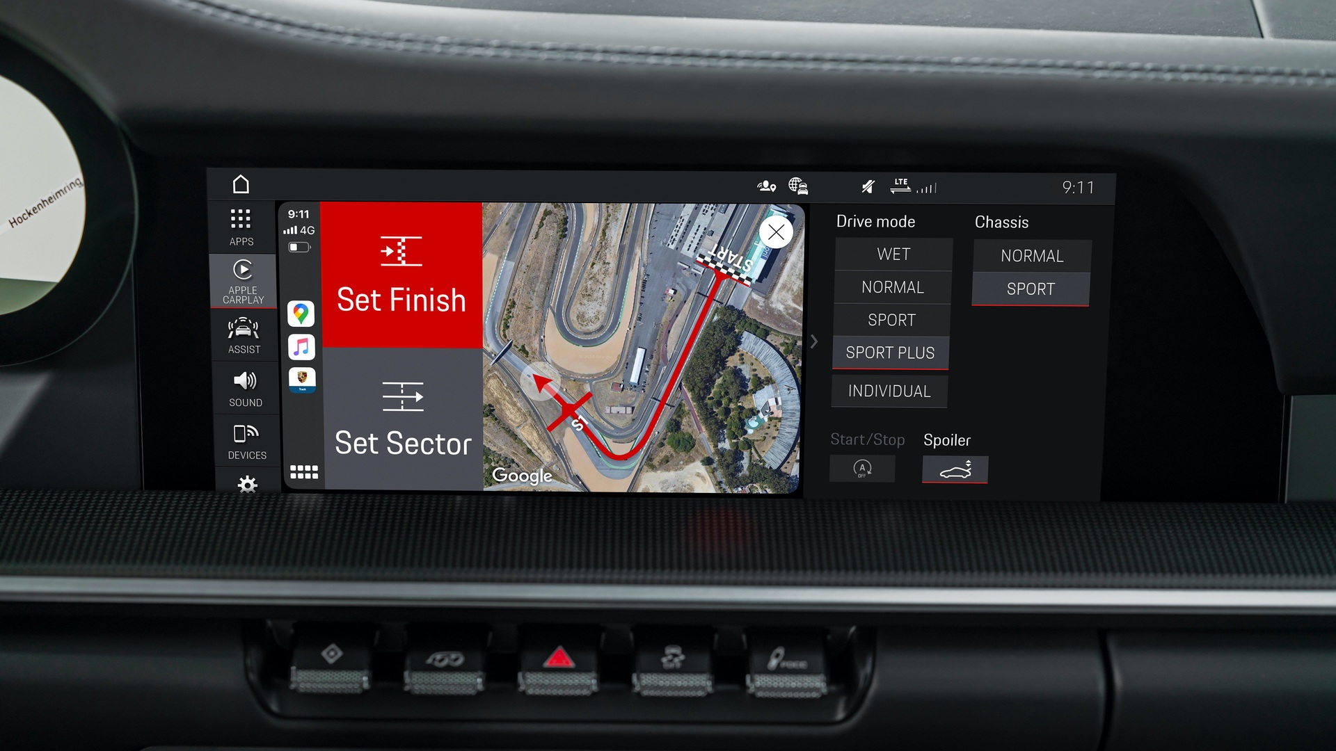 Porsche_Track_Precision_App_0007