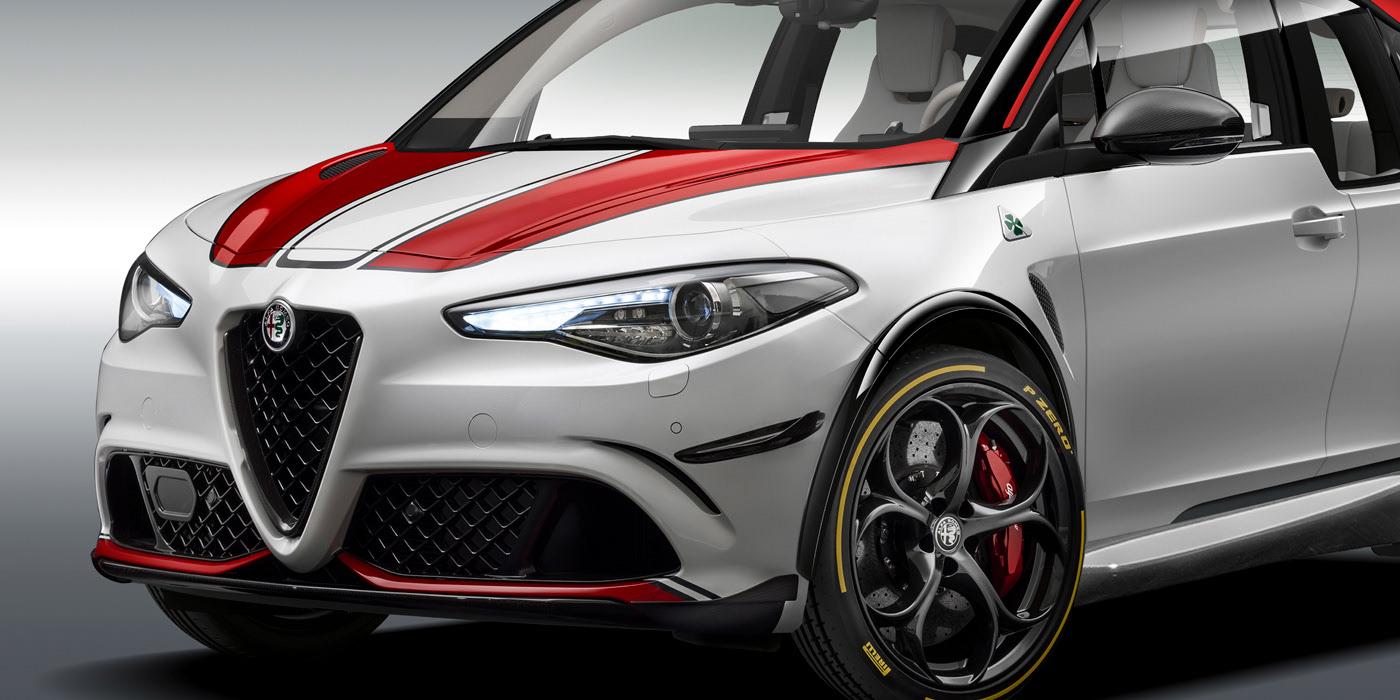 Alfa-Romeo-City-Hybrid-i3-1