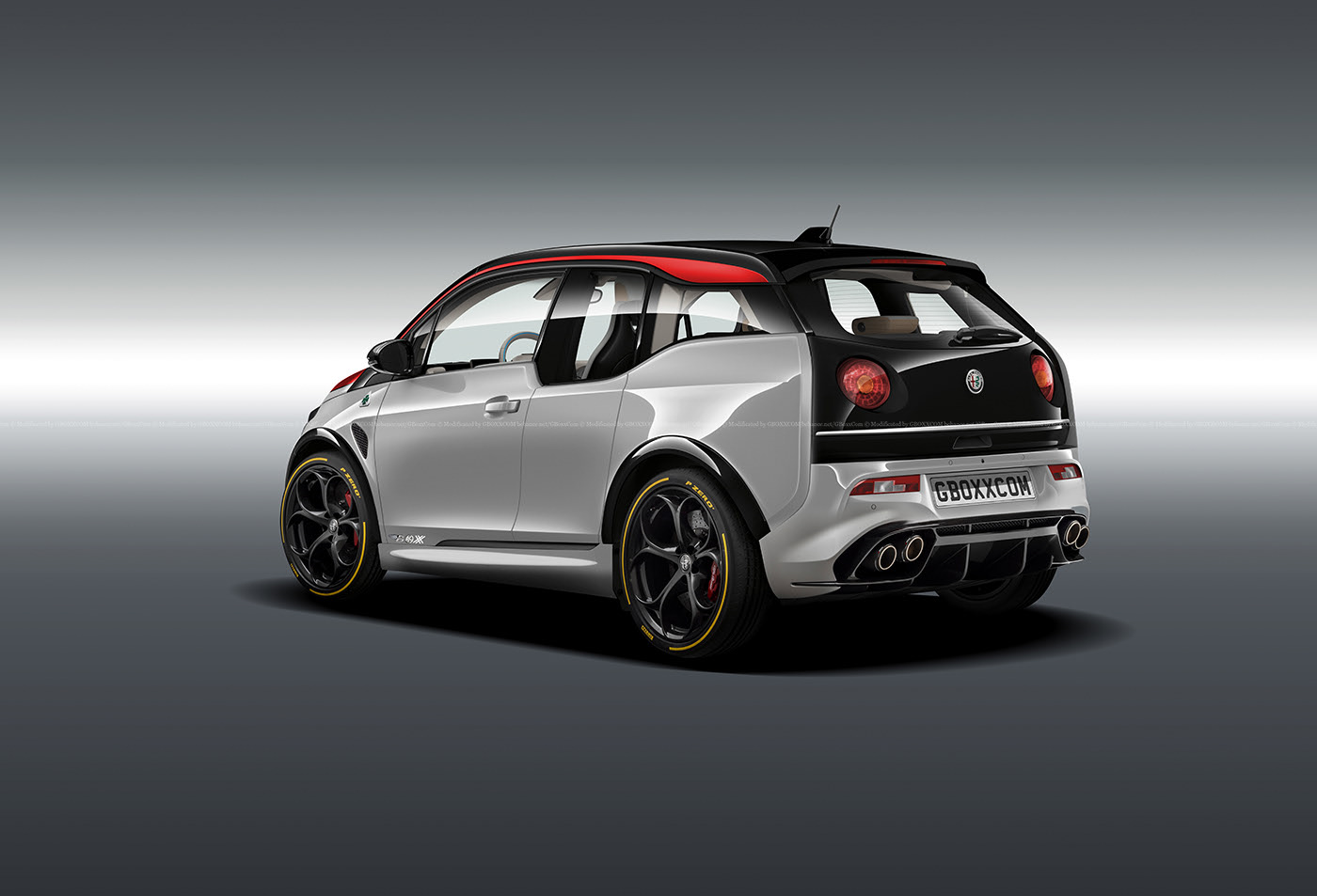 Alfa-Romeo-City-Hybrid-i3-2