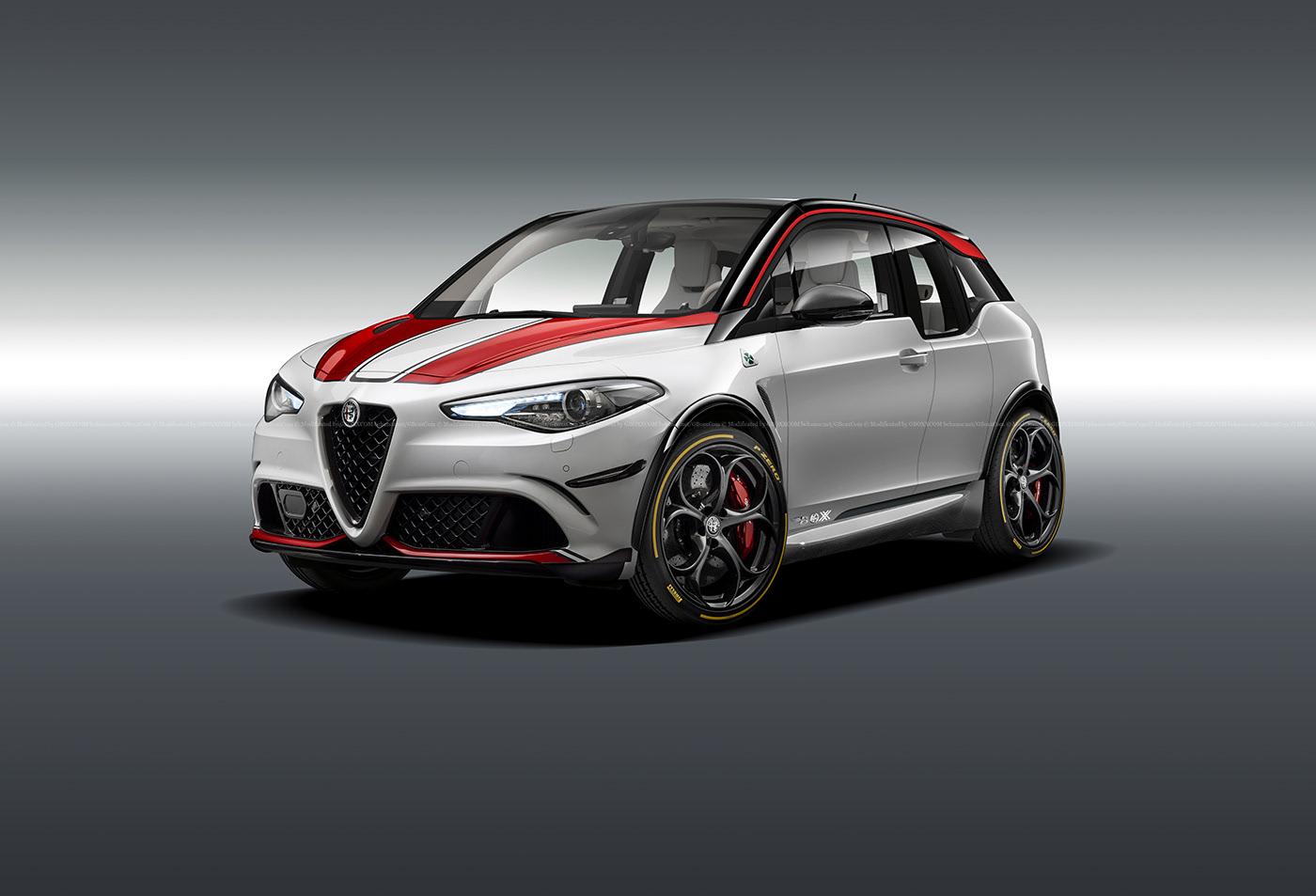 Alfa-Romeo-City-Hybrid-i3-3