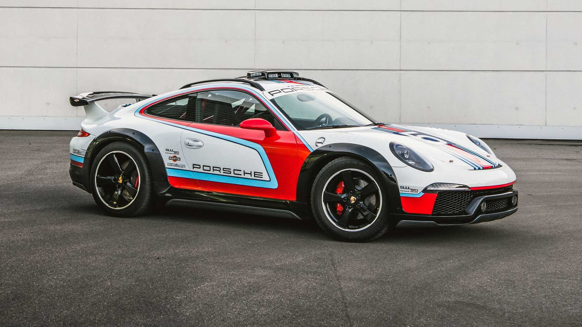 Porsche-911-Vision-Safari-1