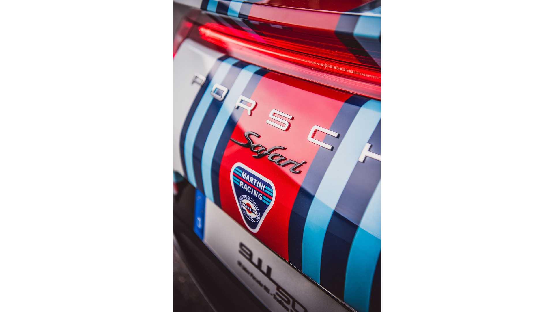 Porsche-911-Vision-Safari-10