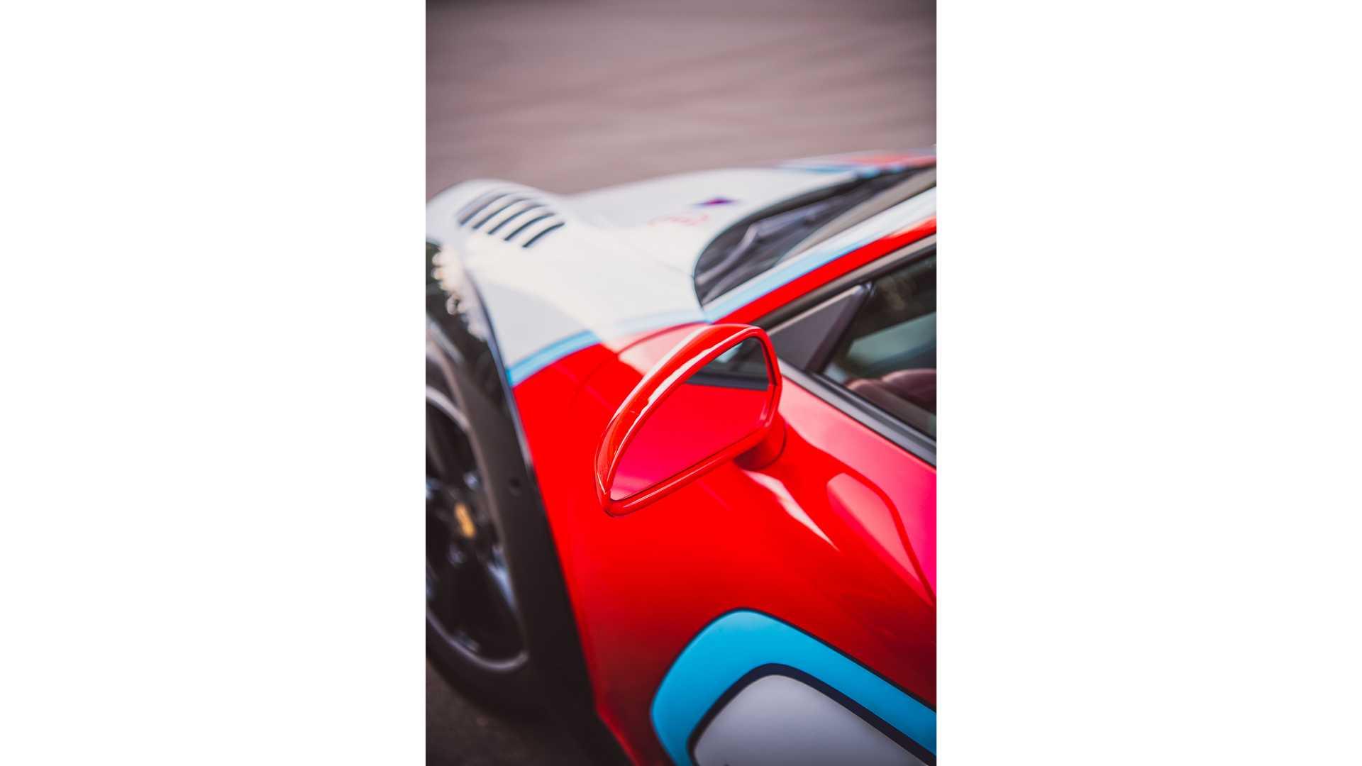 Porsche-911-Vision-Safari-11