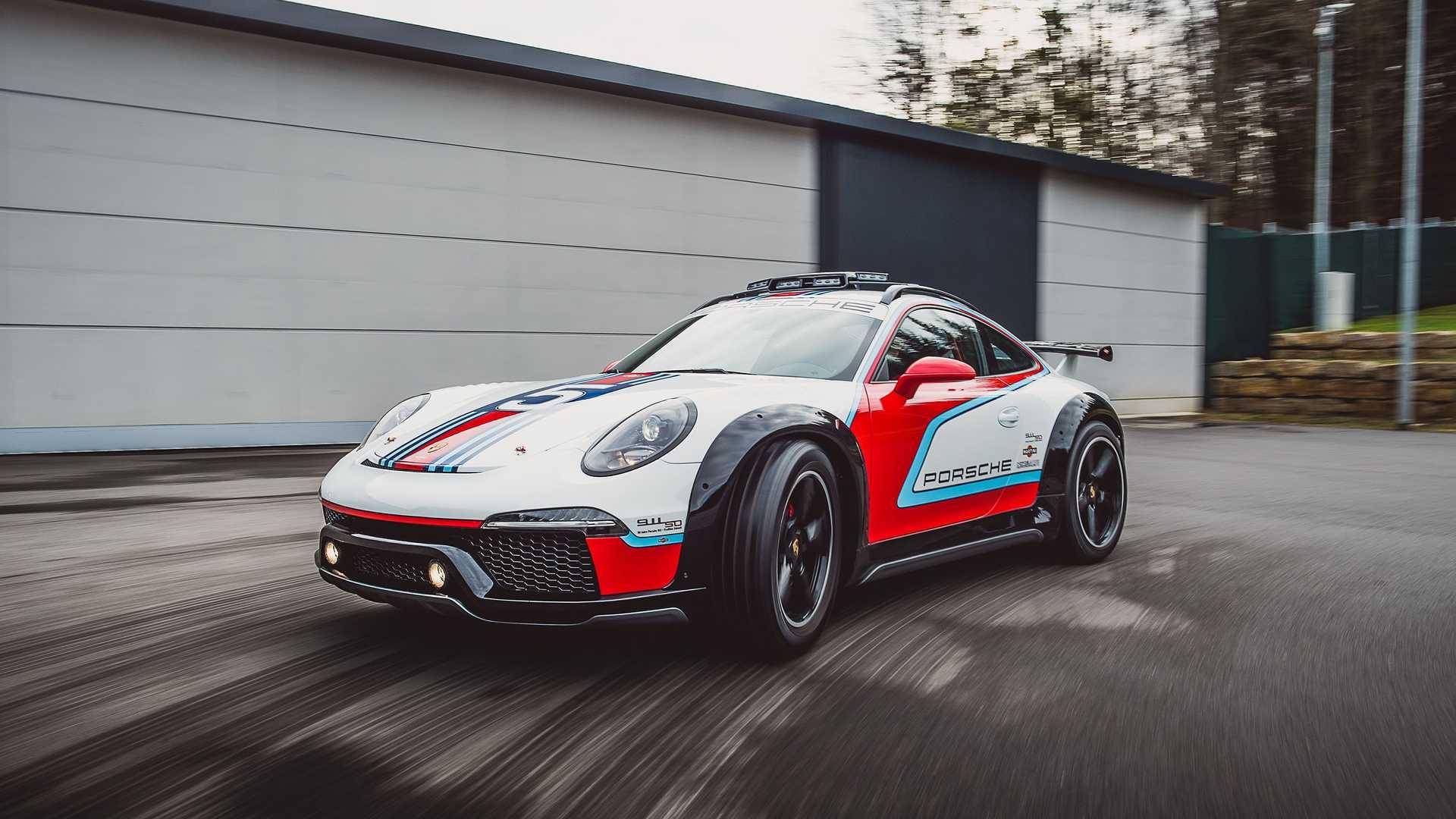 Porsche-911-Vision-Safari-2