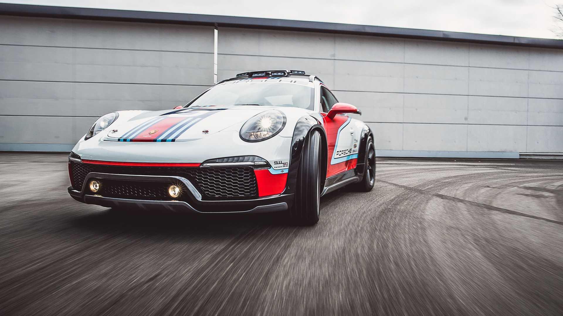 Porsche-911-Vision-Safari-3