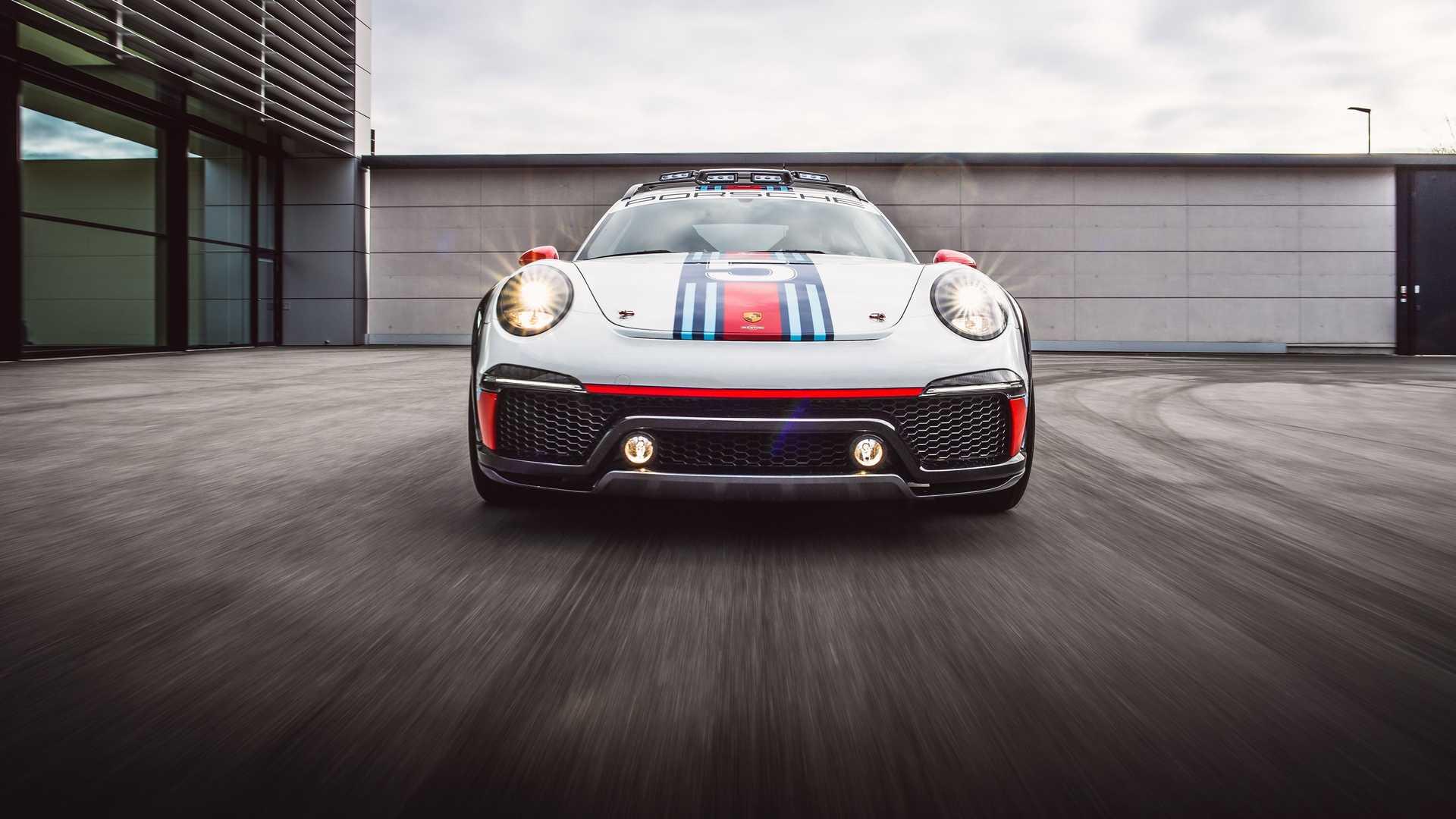 Porsche-911-Vision-Safari-4